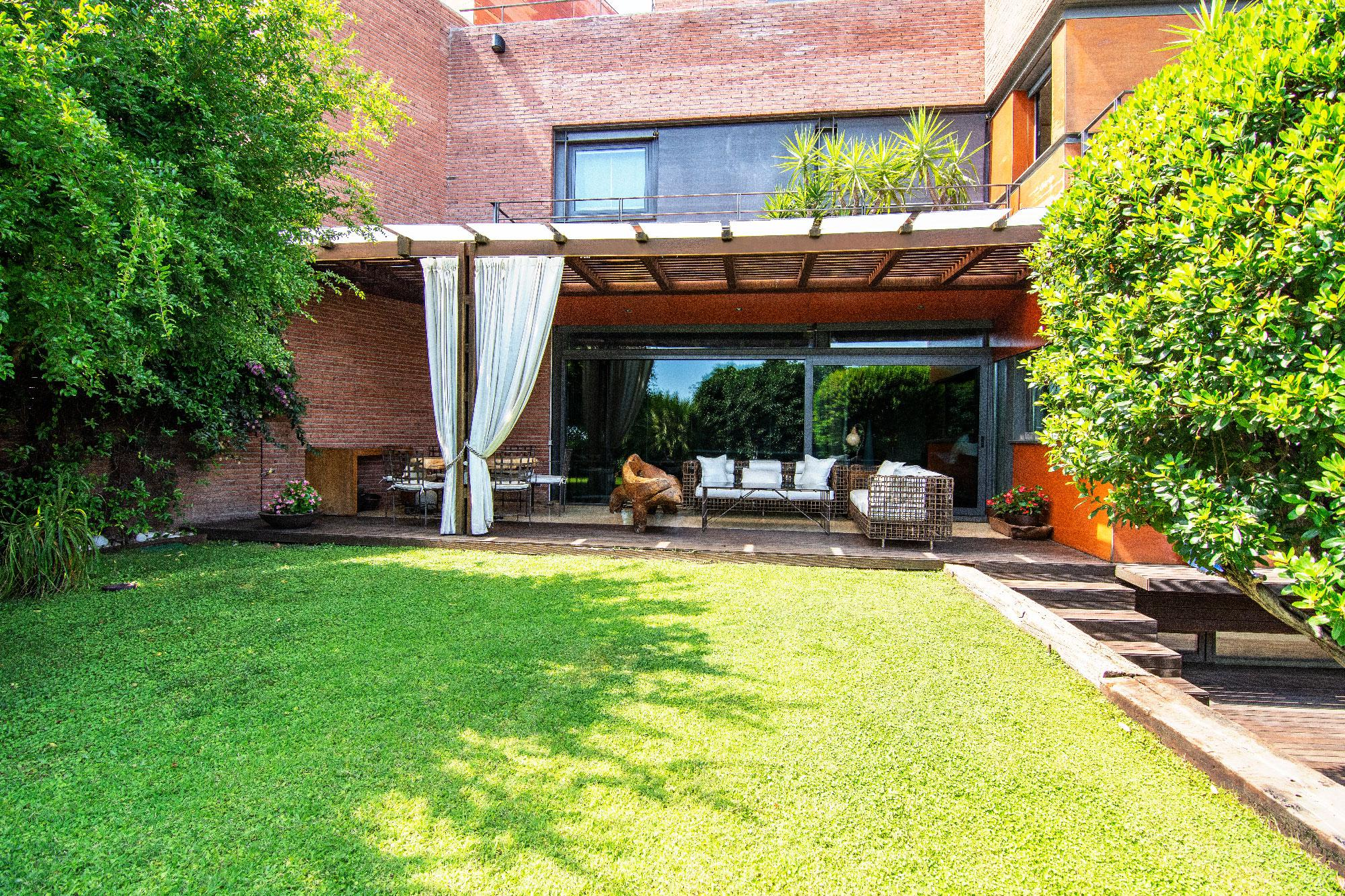 214424 House for sale in Les Corts, Pedralbes 26