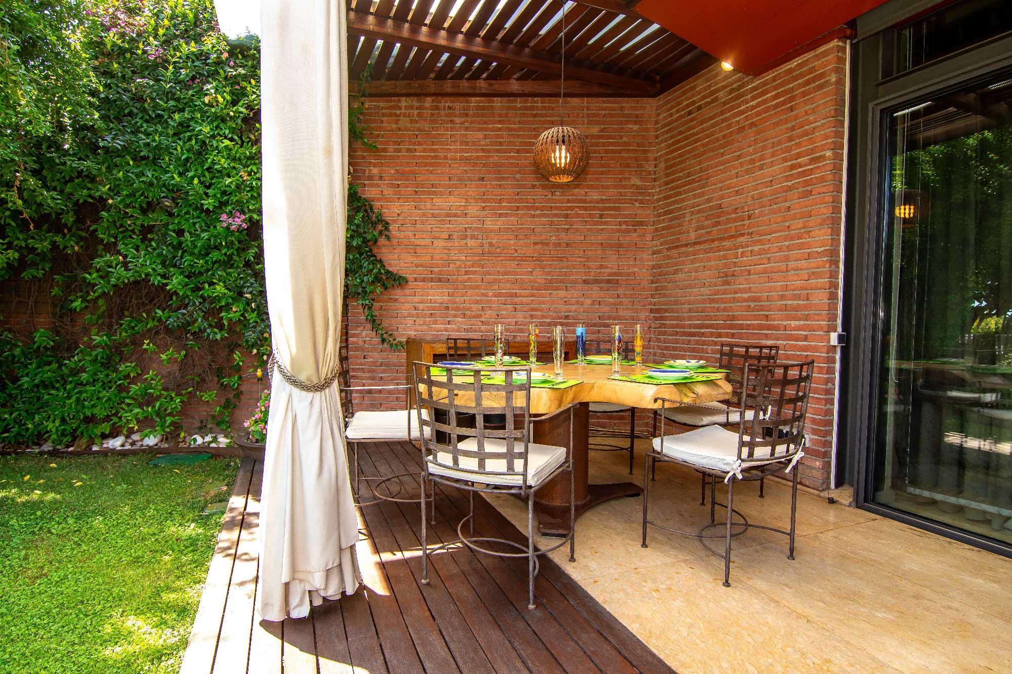 214424 House for sale in Les Corts, Pedralbes 28