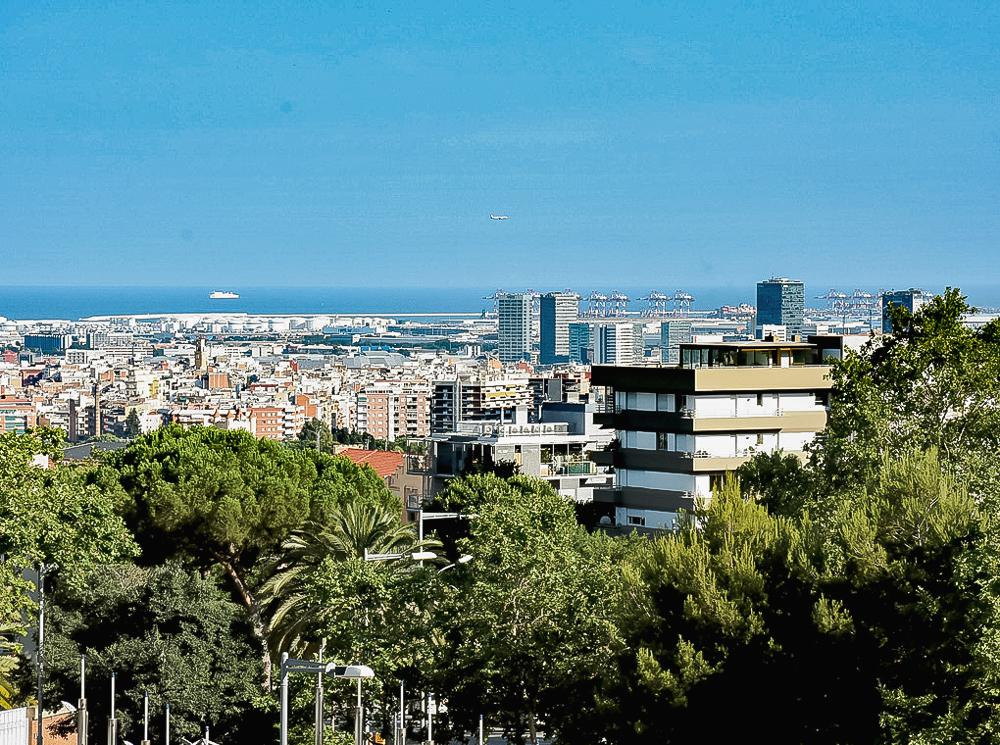 214424 House for sale in Les Corts, Pedralbes 29