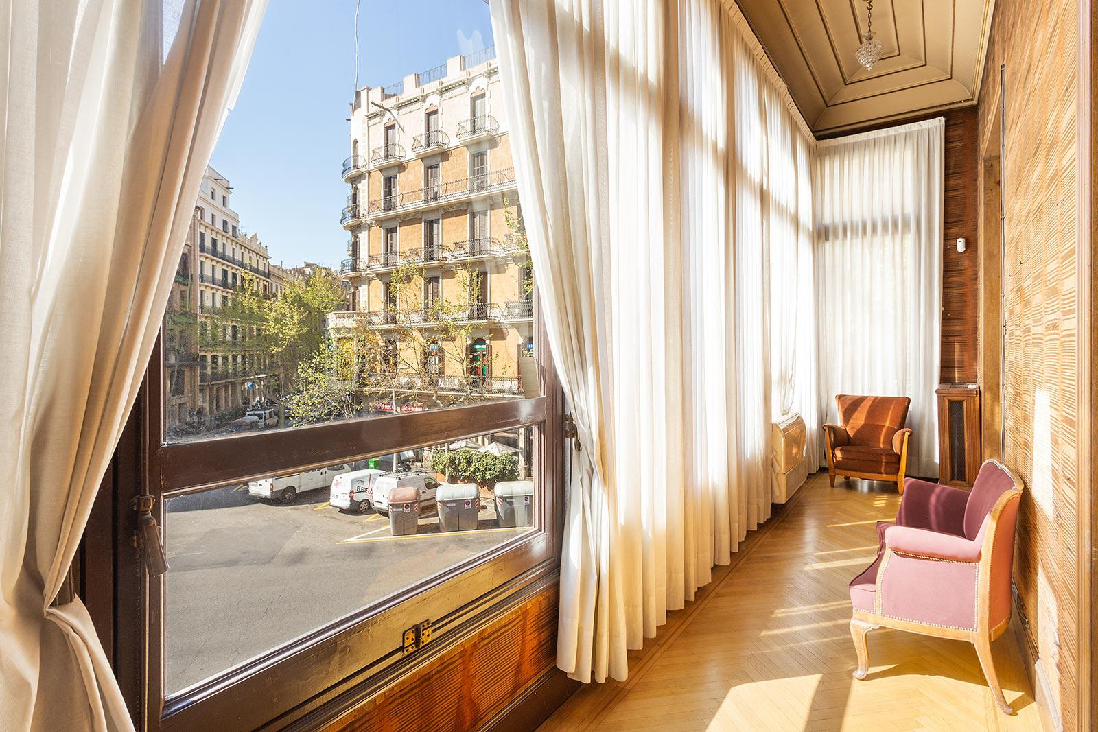 214993 Apartment for sale in Eixample, Dreta Eixample 7
