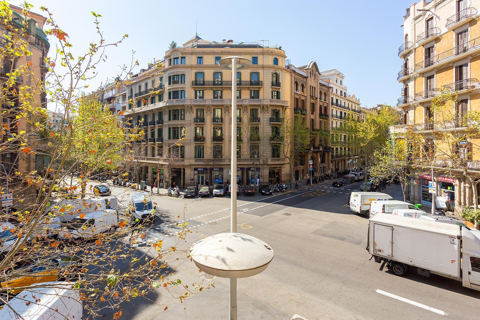 214993 Apartamento en venda en Eixample, Dreta Eixample 12