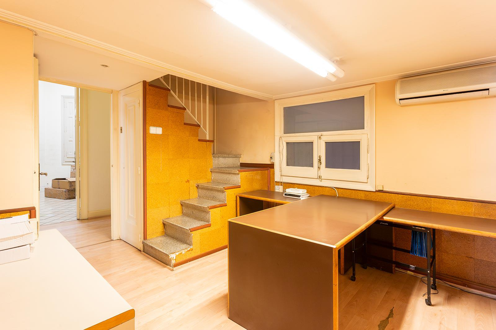 214993 Apartamento en venda en Eixample, Dreta Eixample 17