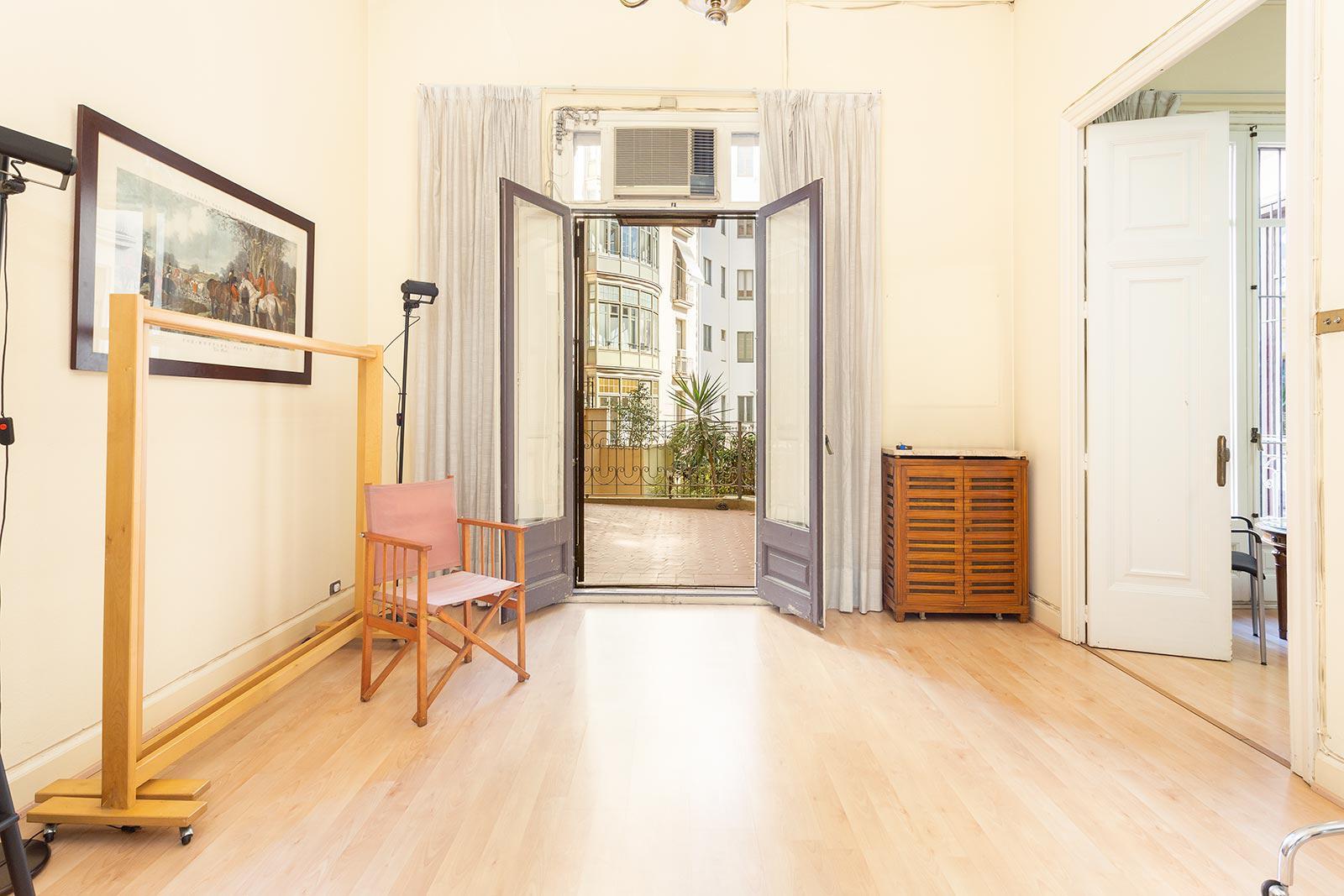 214993 Apartamento en venda en Eixample, Dreta Eixample 18