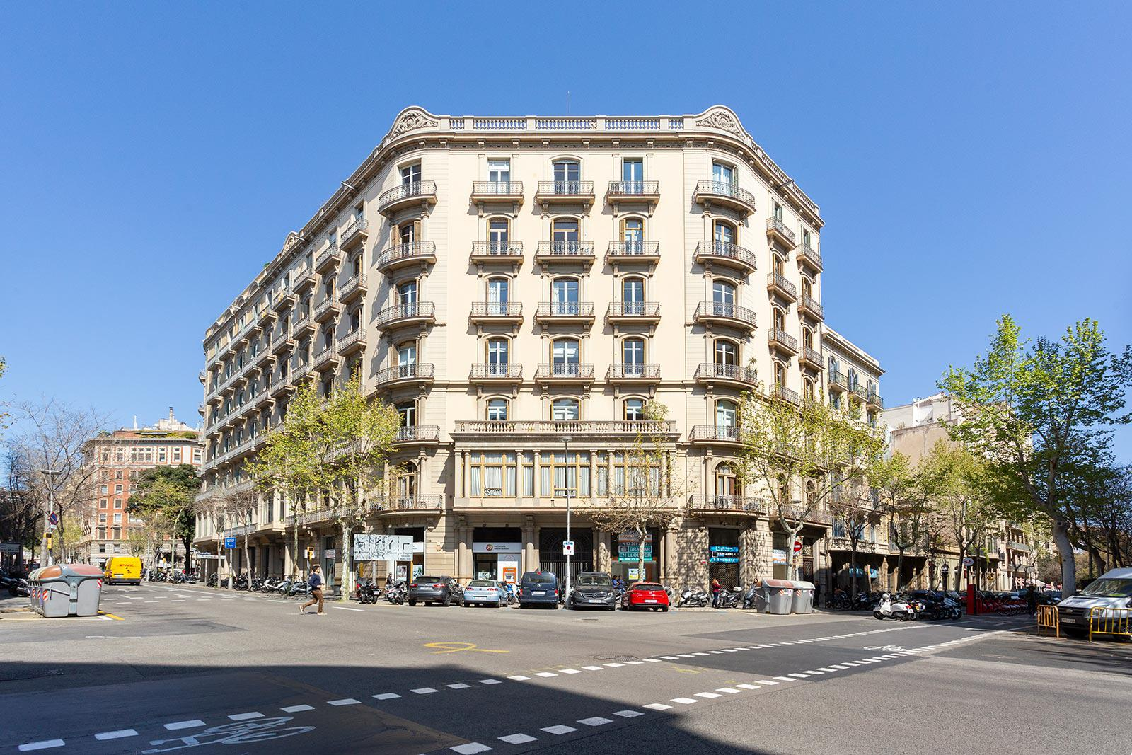 214993 Apartment for sale in Eixample, Dreta Eixample 21