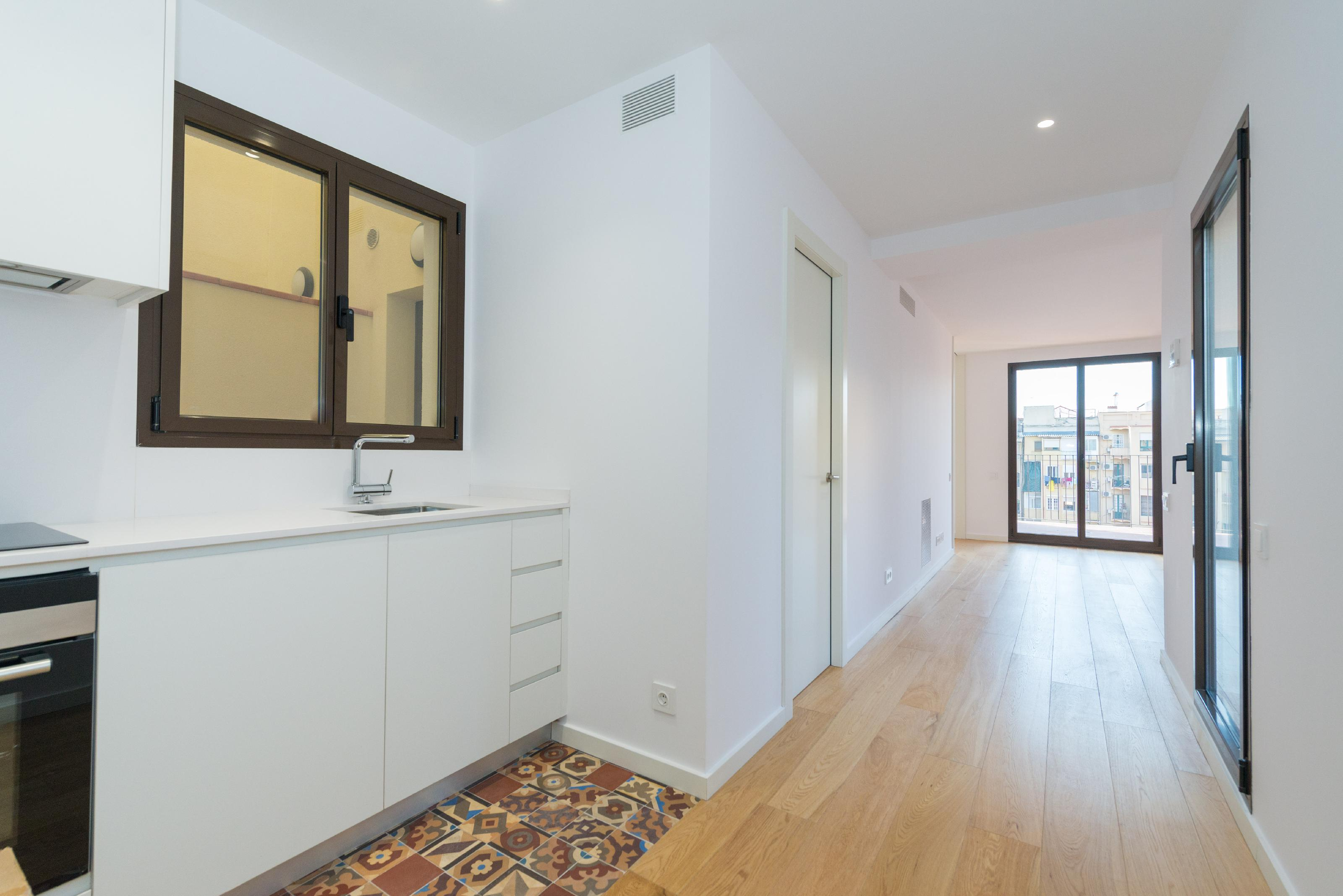 216125 Apartment for sale in Eixample, Old Left Eixample 1