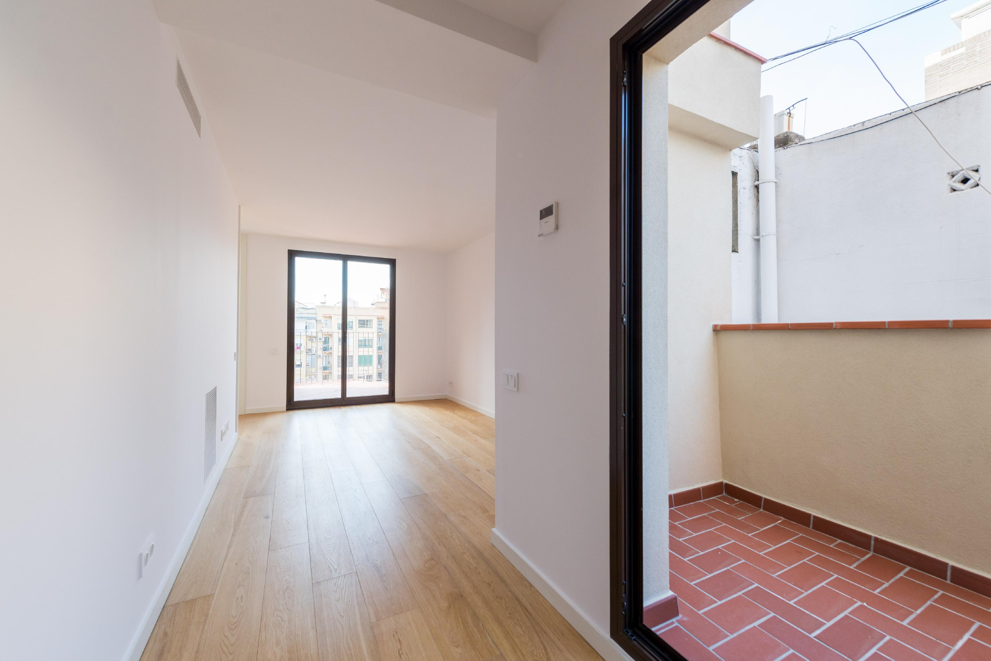 216125 Apartment for sale in Eixample, Old Left Eixample 14