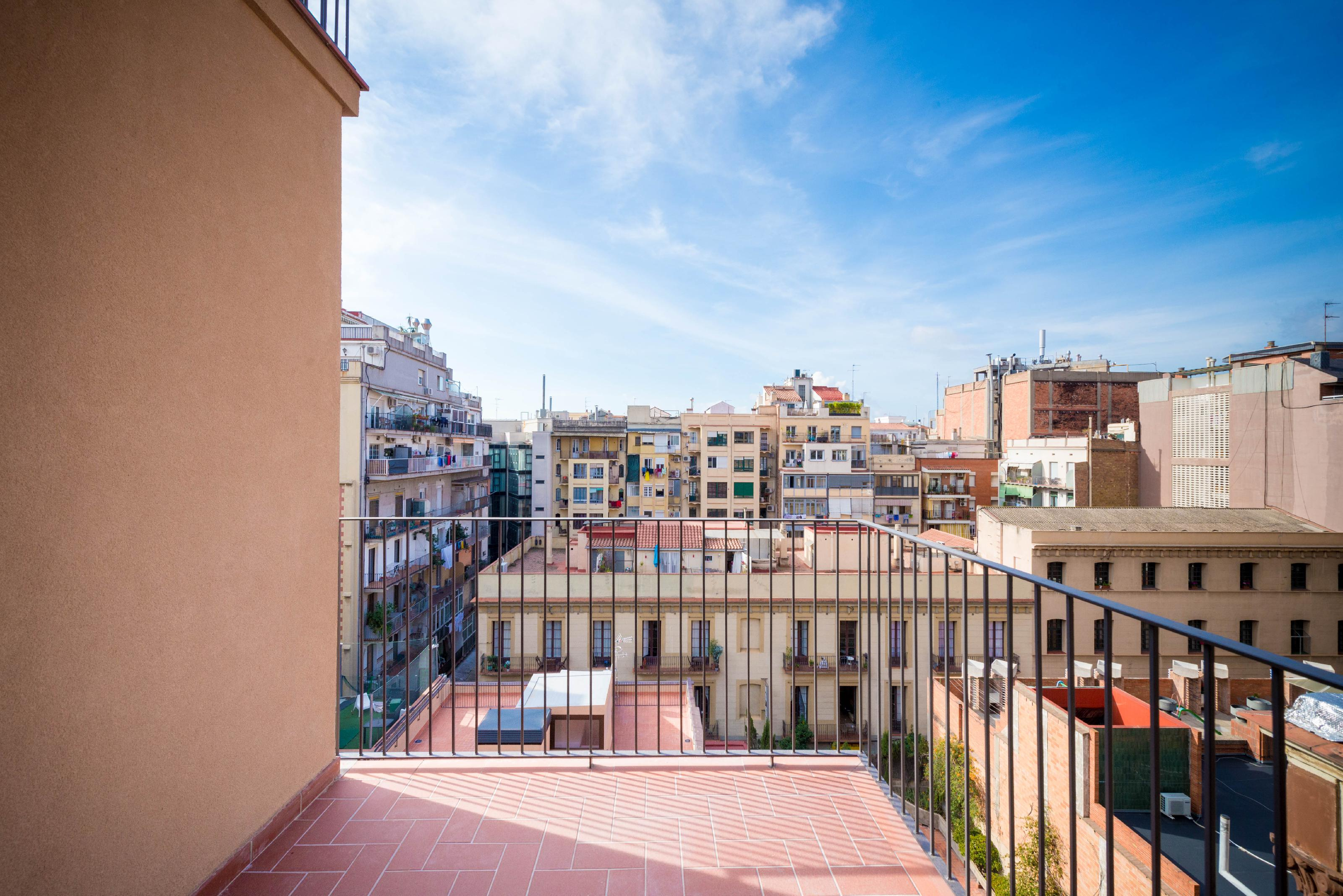 216125 Apartment for sale in Eixample, Old Left Eixample 4
