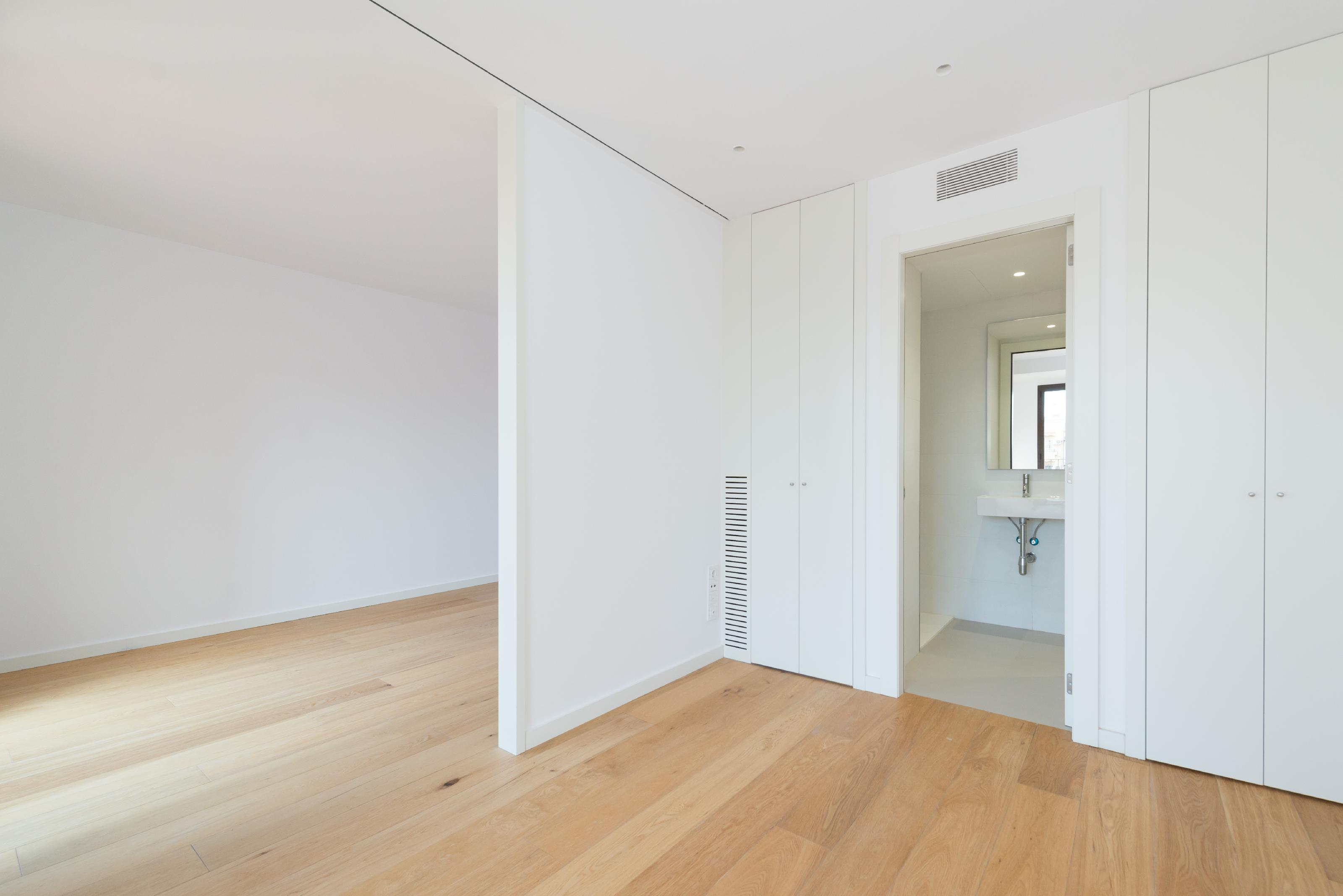 216125 Apartment for sale in Eixample, Old Left Eixample 25