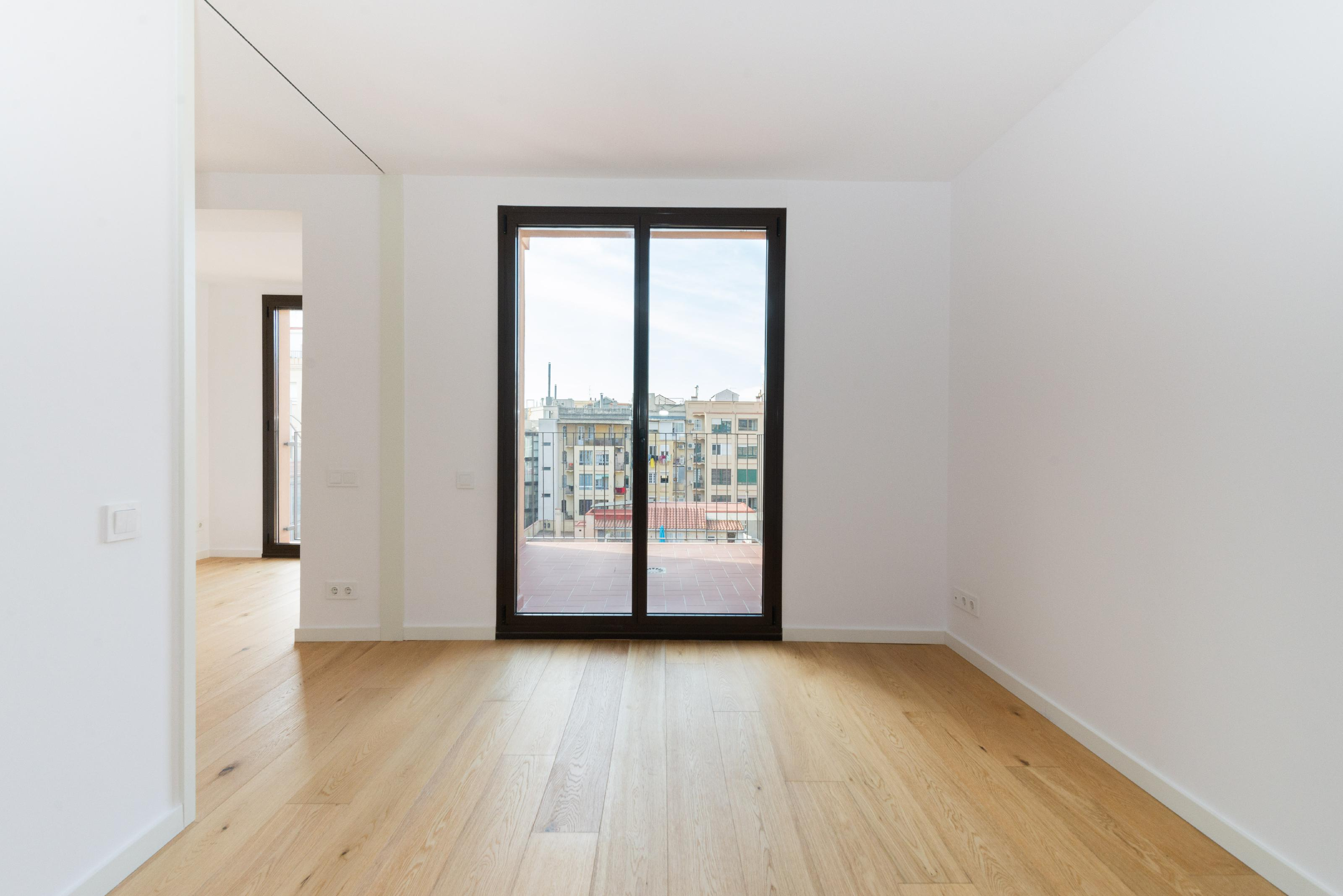 216125 Apartment for sale in Eixample, Old Left Eixample 10