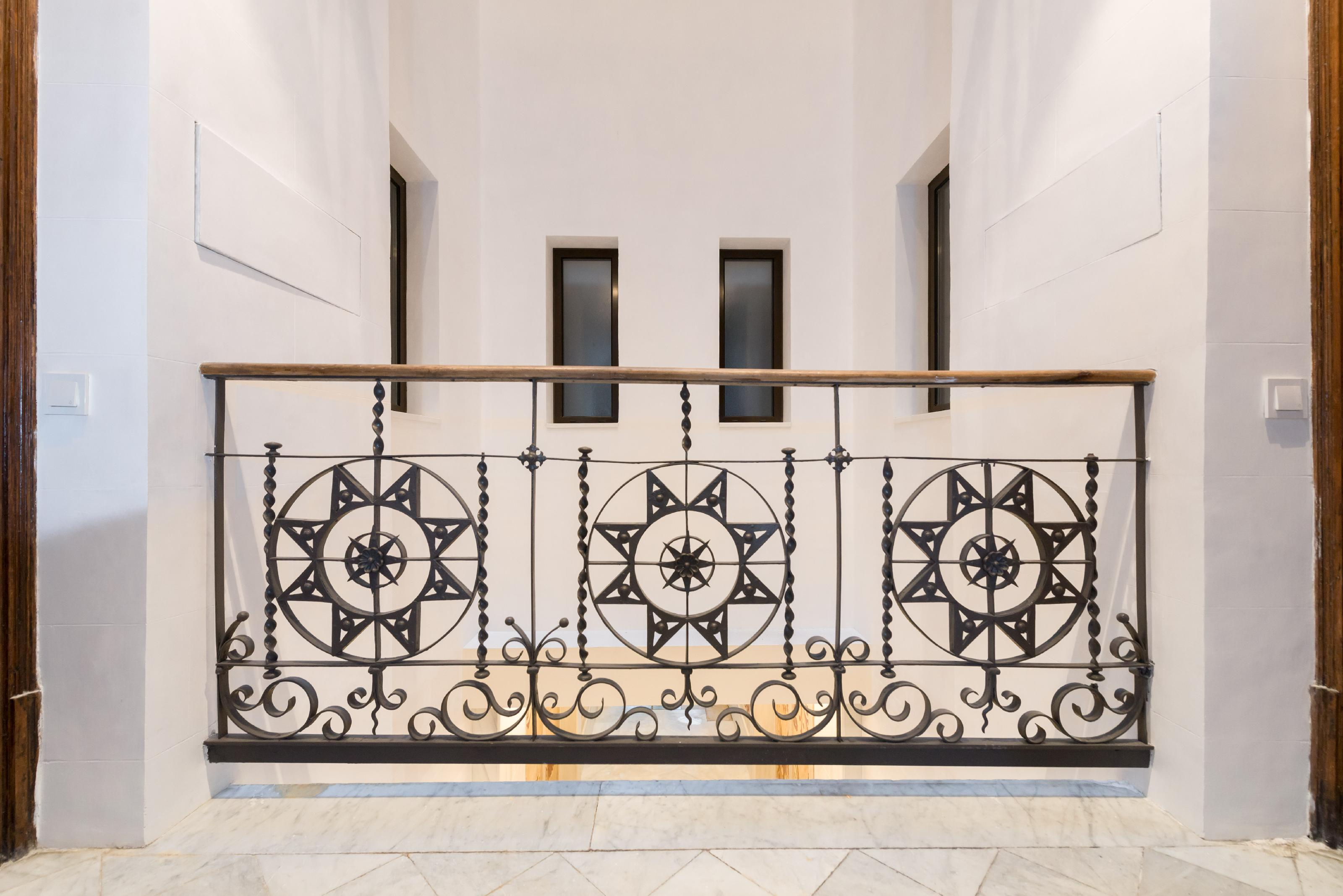 216125 Apartment for sale in Eixample, Old Left Eixample 5