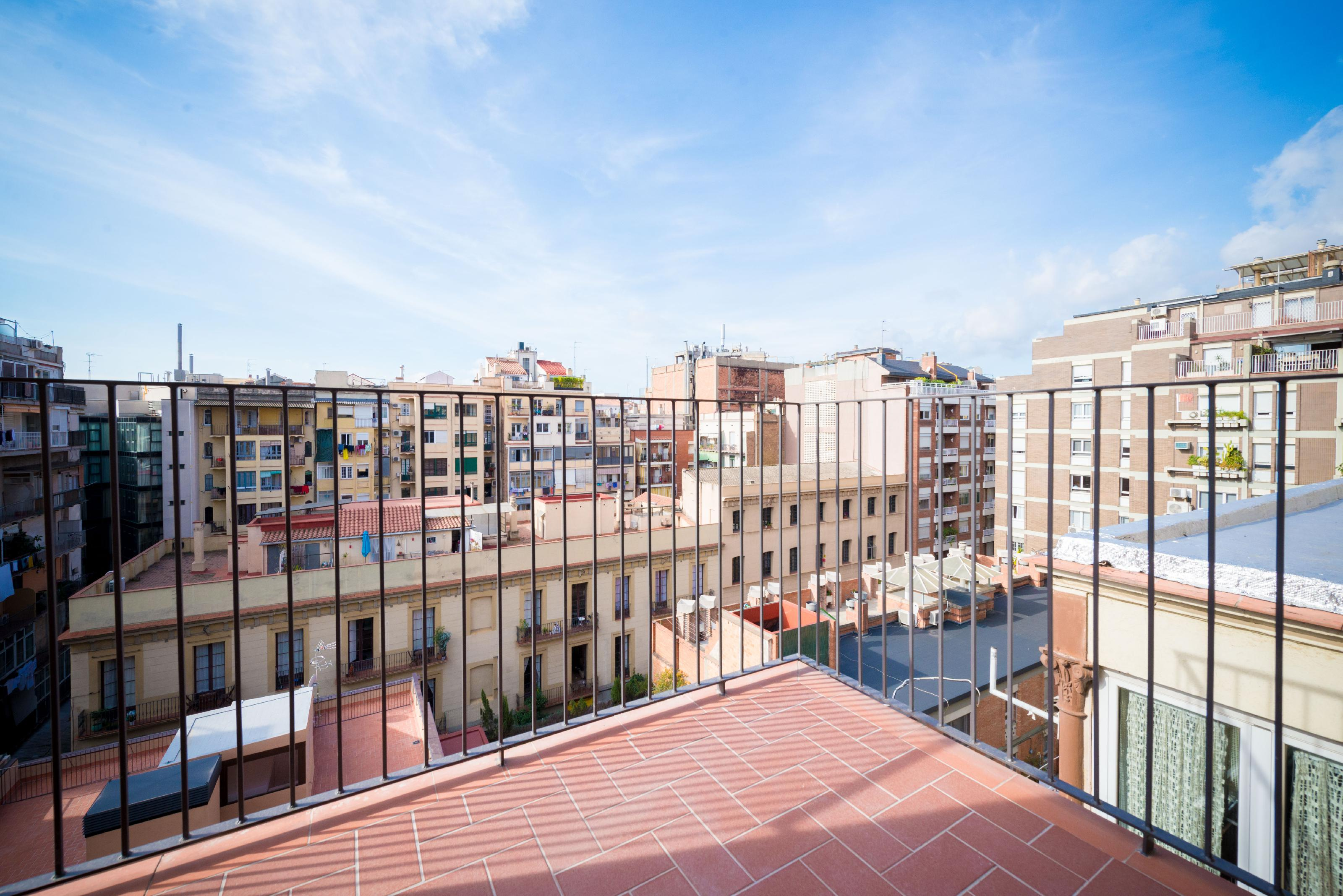 216125 Apartment for sale in Eixample, Old Left Eixample 27