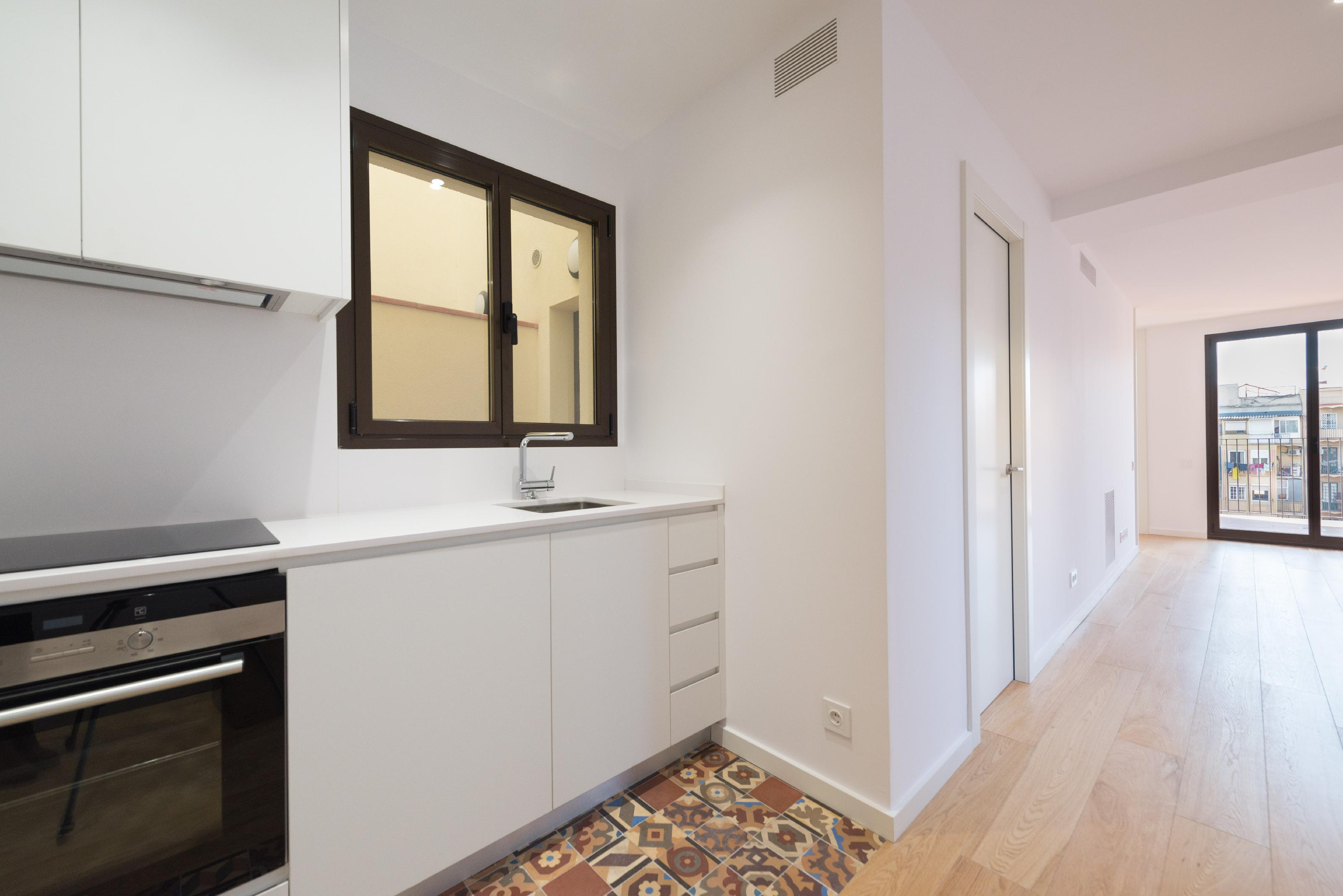 216125 Apartment for sale in Eixample, Old Left Eixample 7