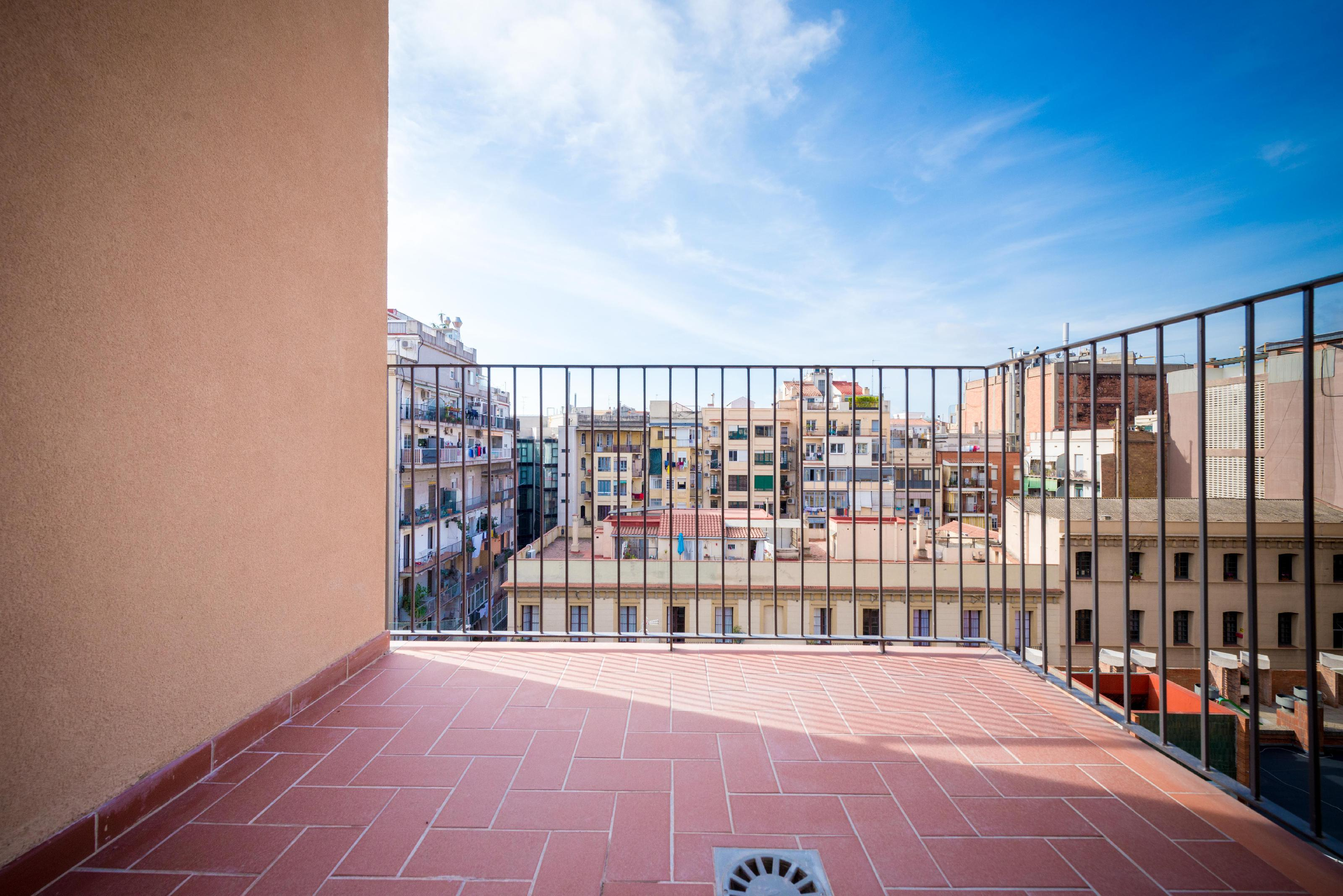 216125 Apartment for sale in Eixample, Old Left Eixample 28