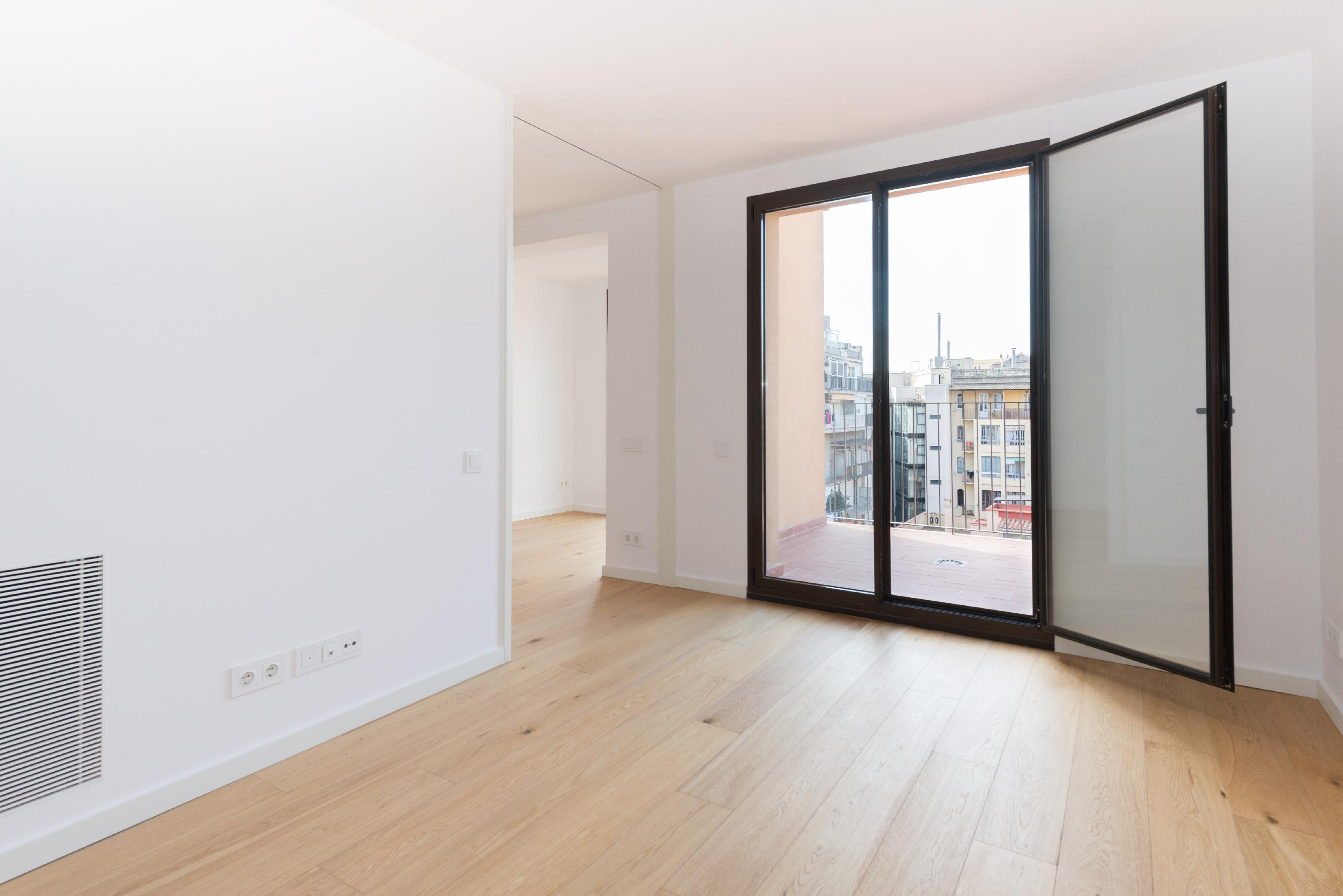 216125 Apartment for sale in Eixample, Old Left Eixample 12