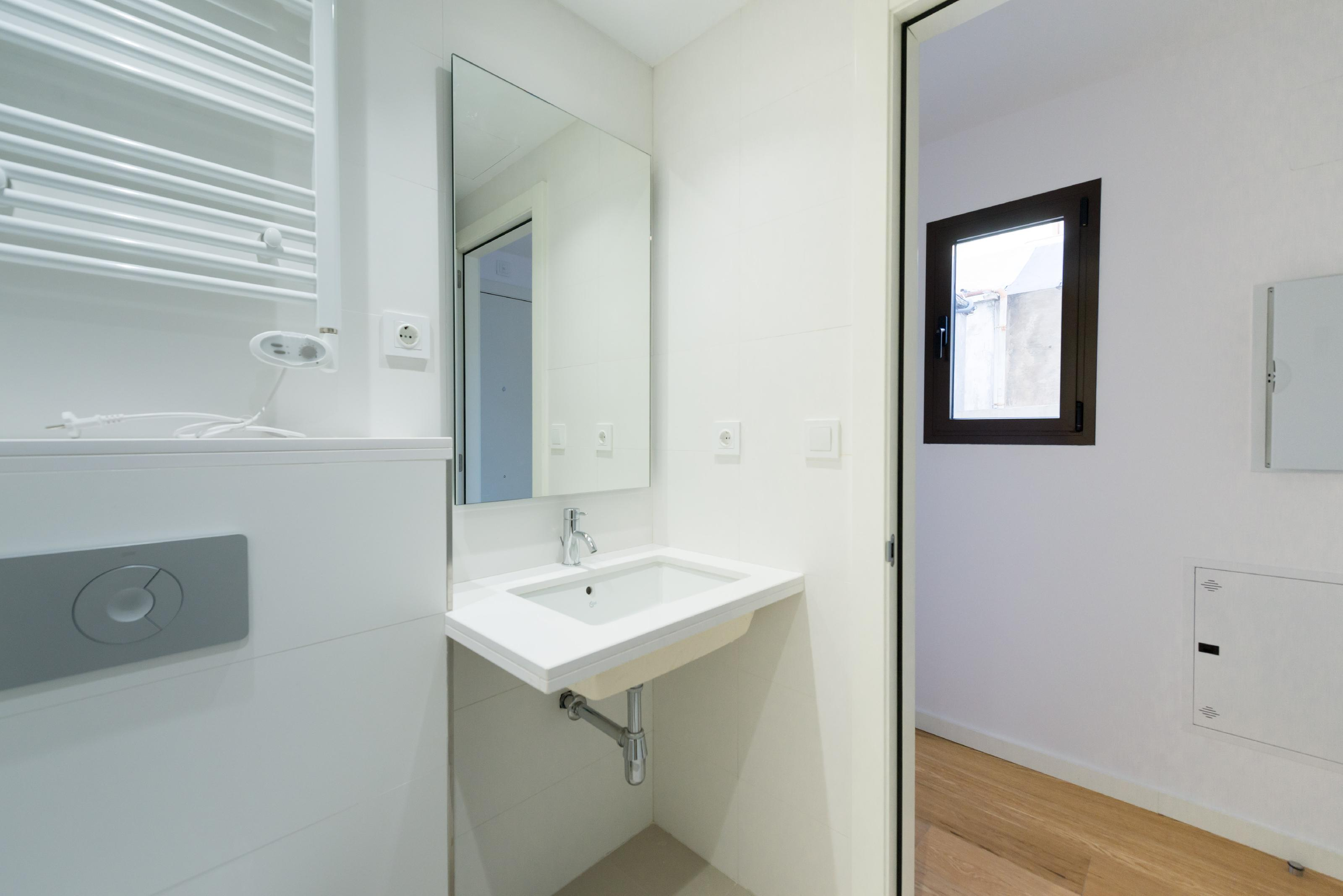 216125 Apartment for sale in Eixample, Old Left Eixample 16
