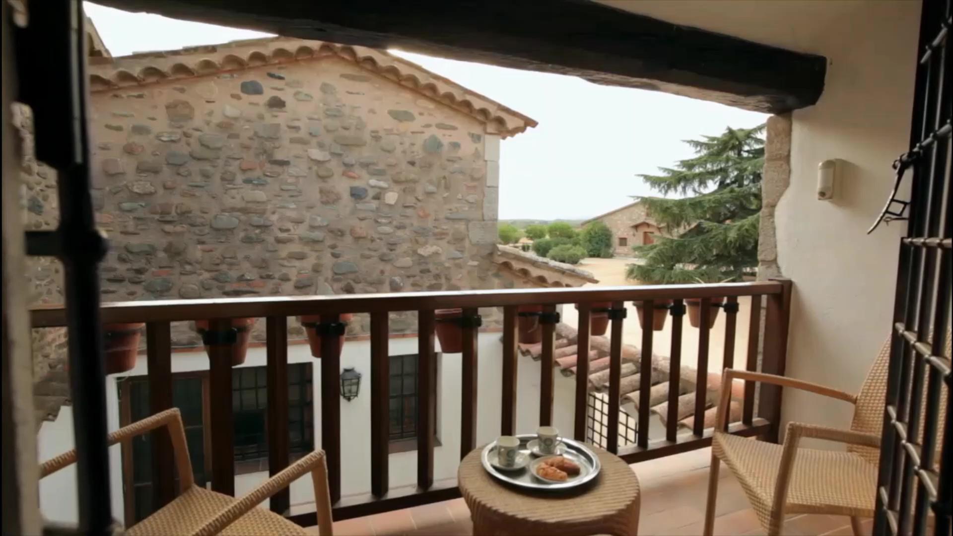 216988 Casa Rústica en venta en Cardedeu 24