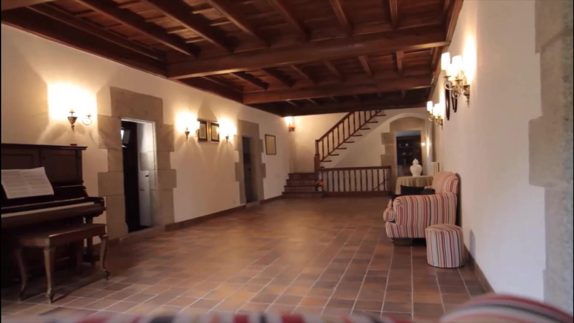 216988 Casa Rústica en venta en Cardedeu 26