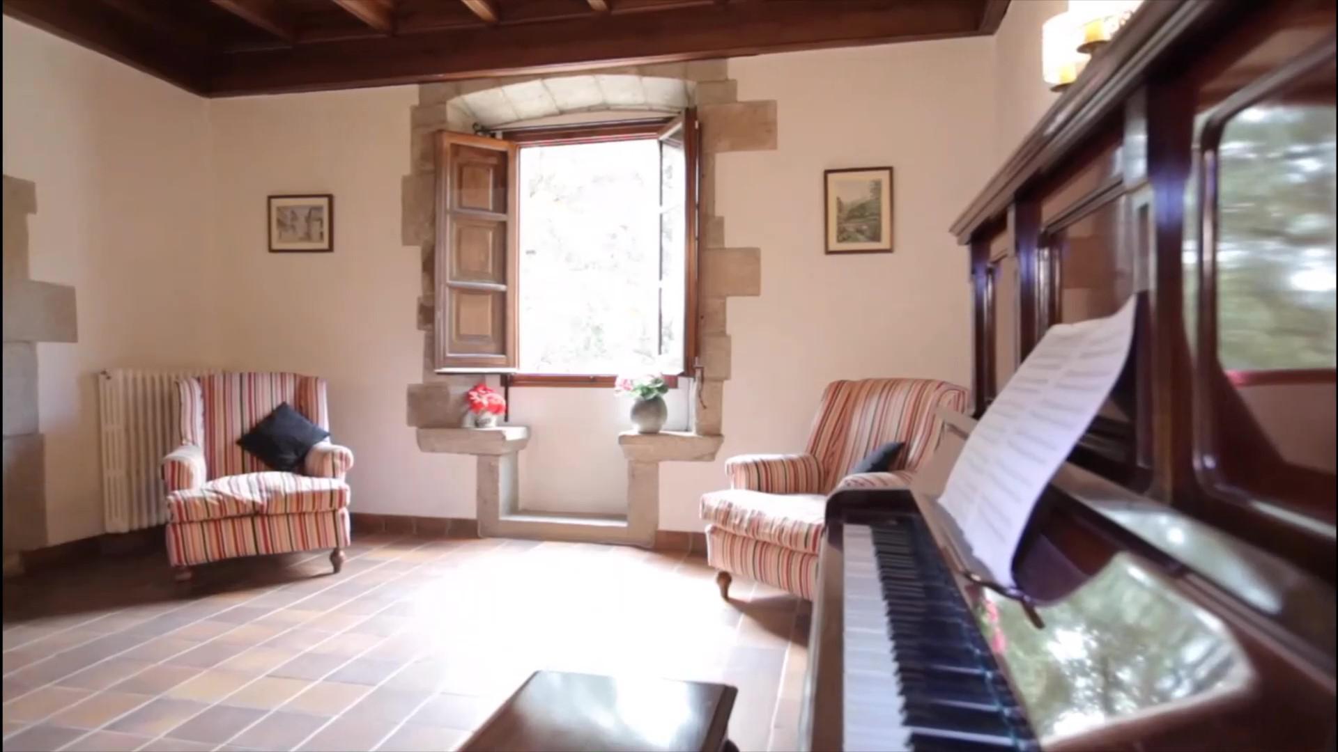216988 Casa Rústica en venta en Cardedeu 27