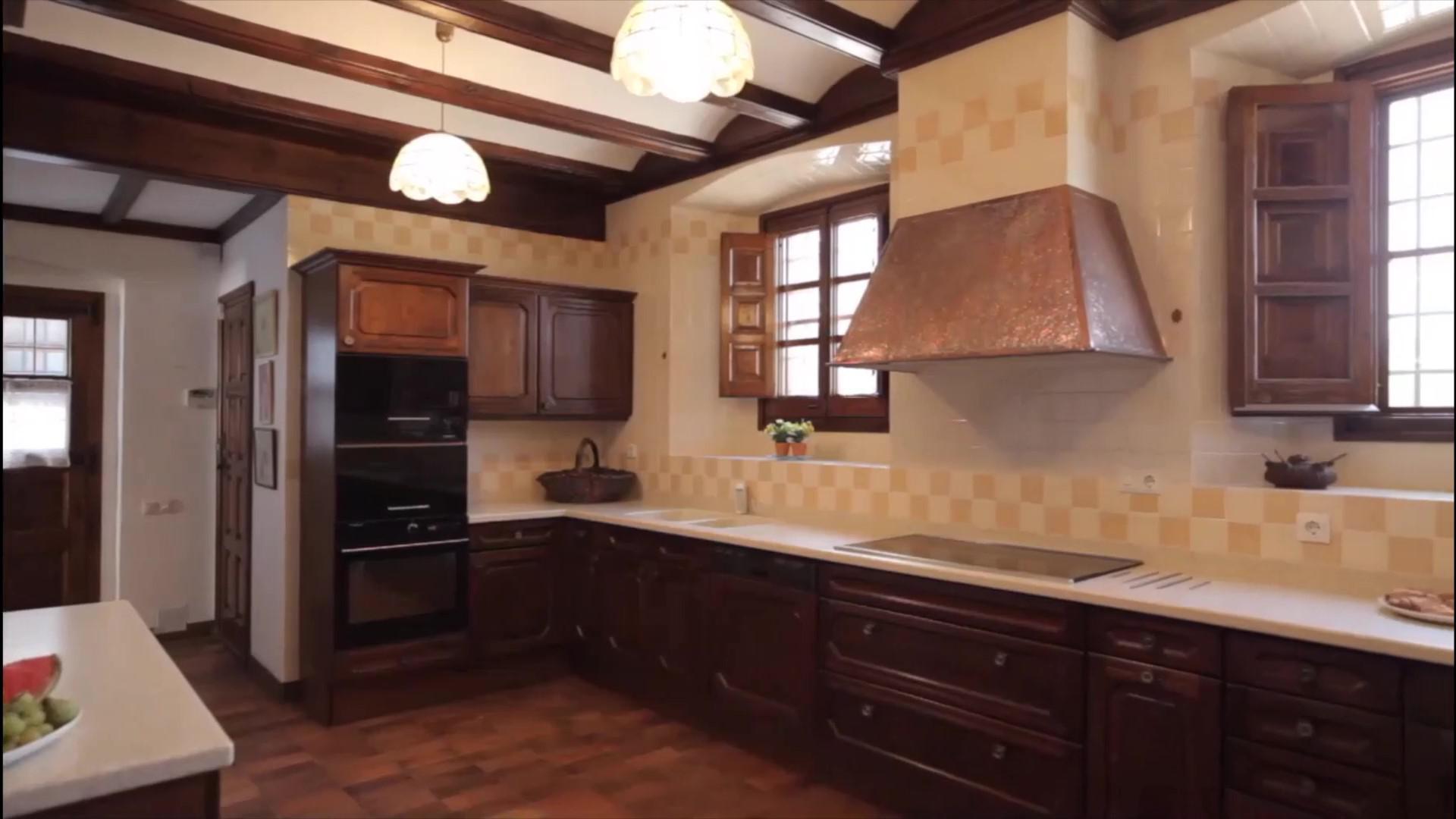 216988 Casa Rústica en venta en Cardedeu 20