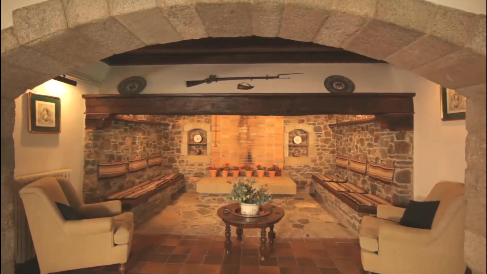 216988 Casa Rústica en venta en Cardedeu 17