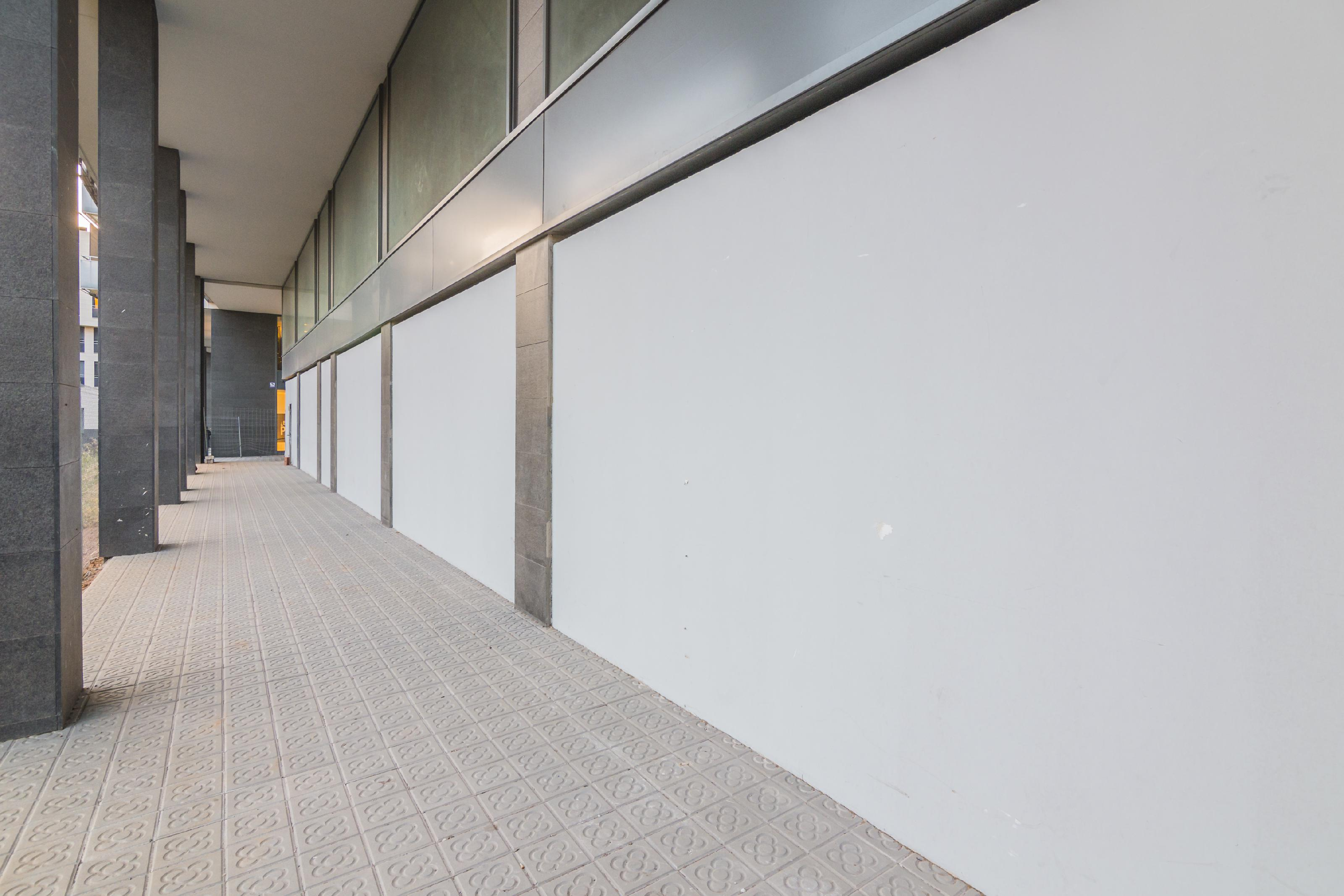 217800 Commercial Premises for sale in Les Corts, Les Corts 4