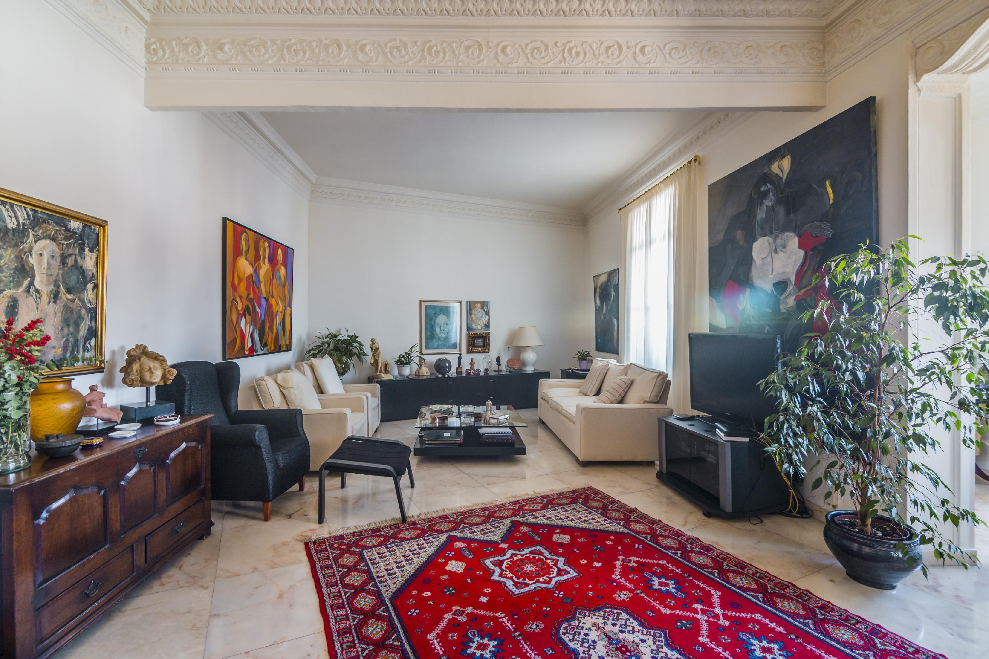 218503 Penthouse for sale in Sarrià-Sant Gervasi, Sant Gervasi-Galvany 18
