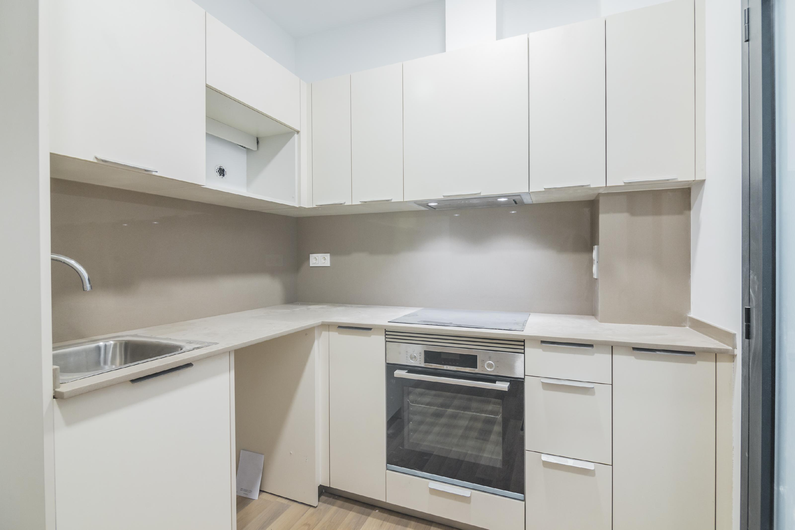 220649 Apartment for sale in Sarrià-Sant Gervasi, Sant Gervasi-Galvany 2