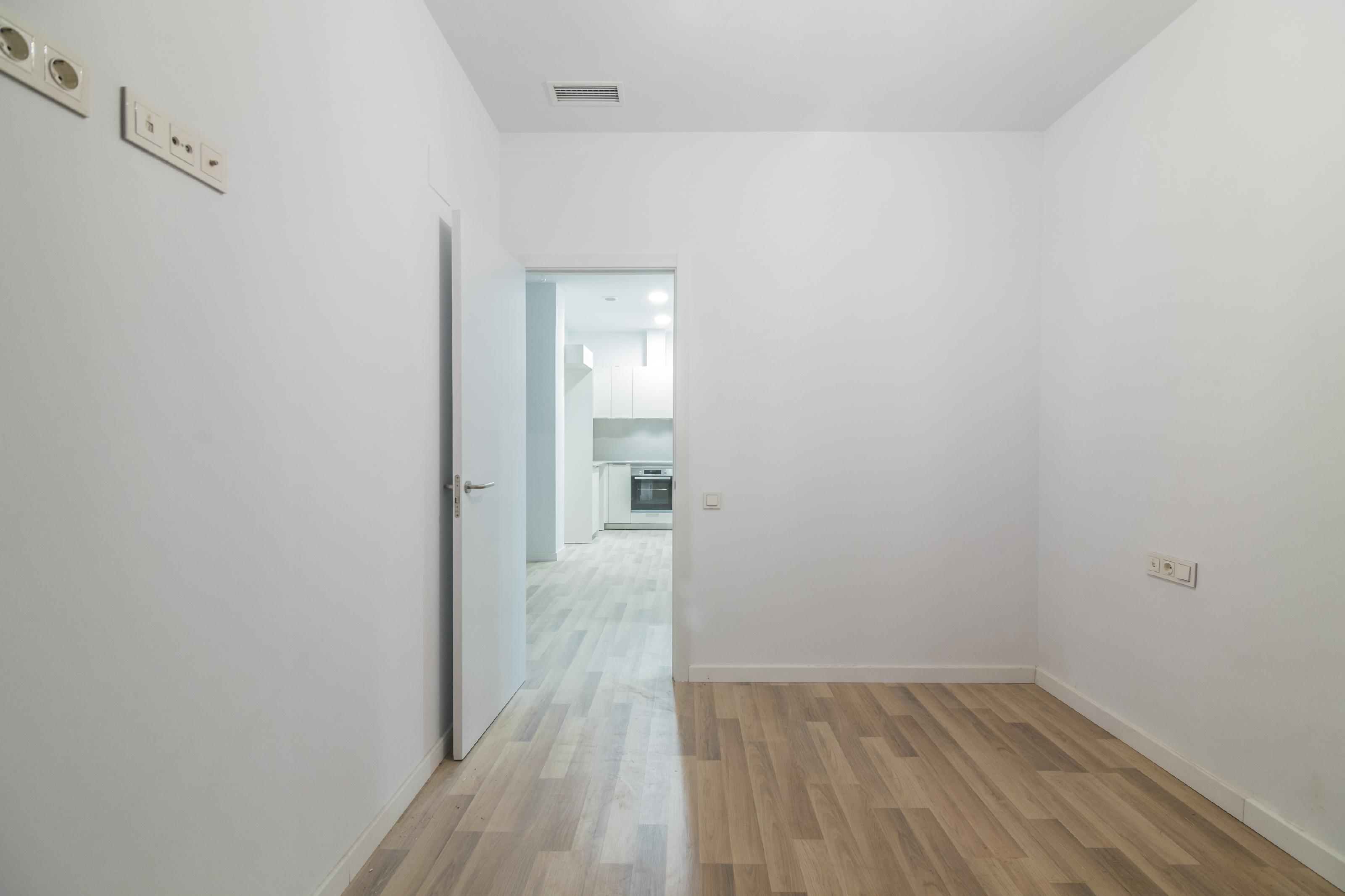 220649 Apartment for sale in Sarrià-Sant Gervasi, Sant Gervasi-Galvany 7