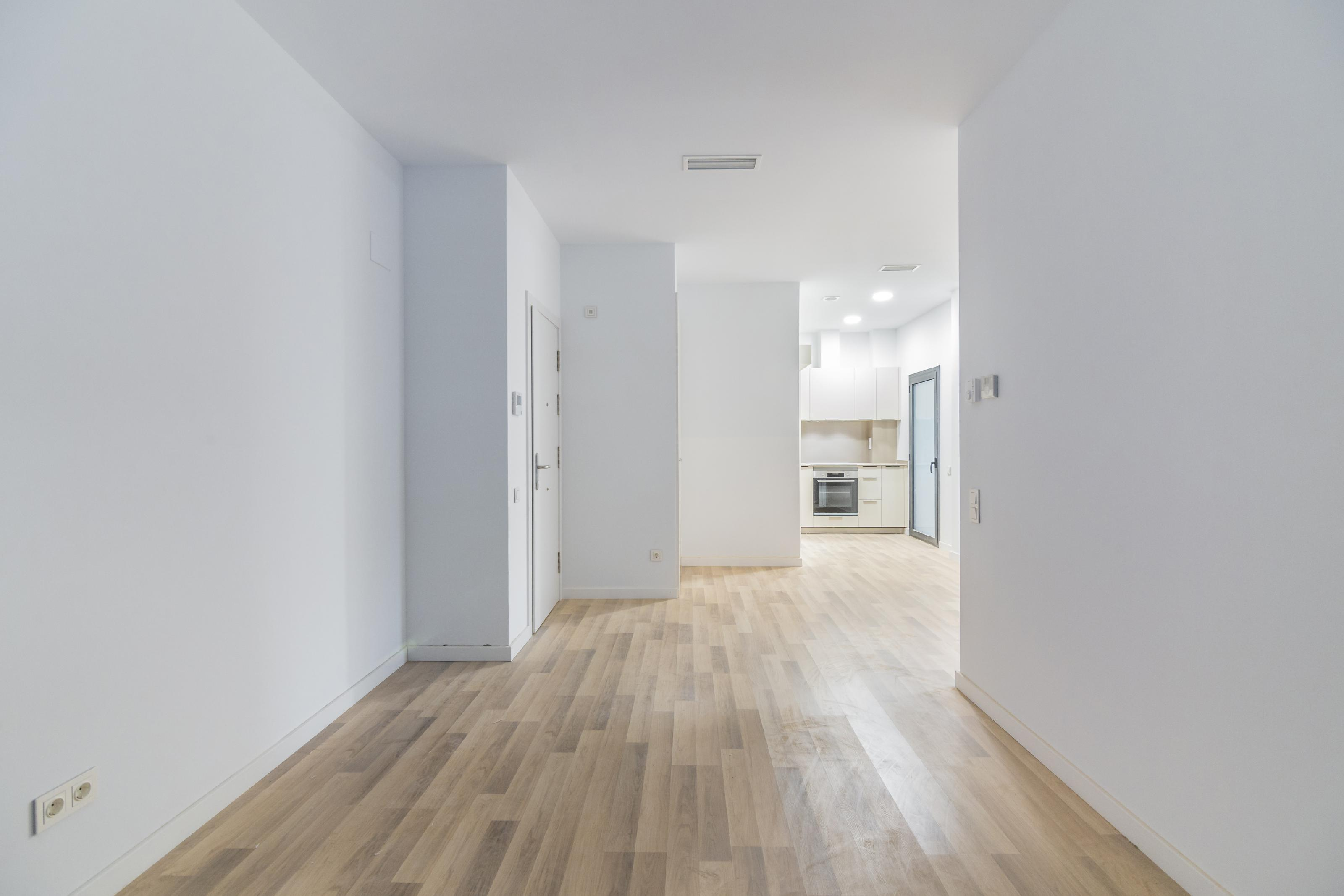 220649 Apartment for sale in Sarrià-Sant Gervasi, Sant Gervasi-Galvany 1