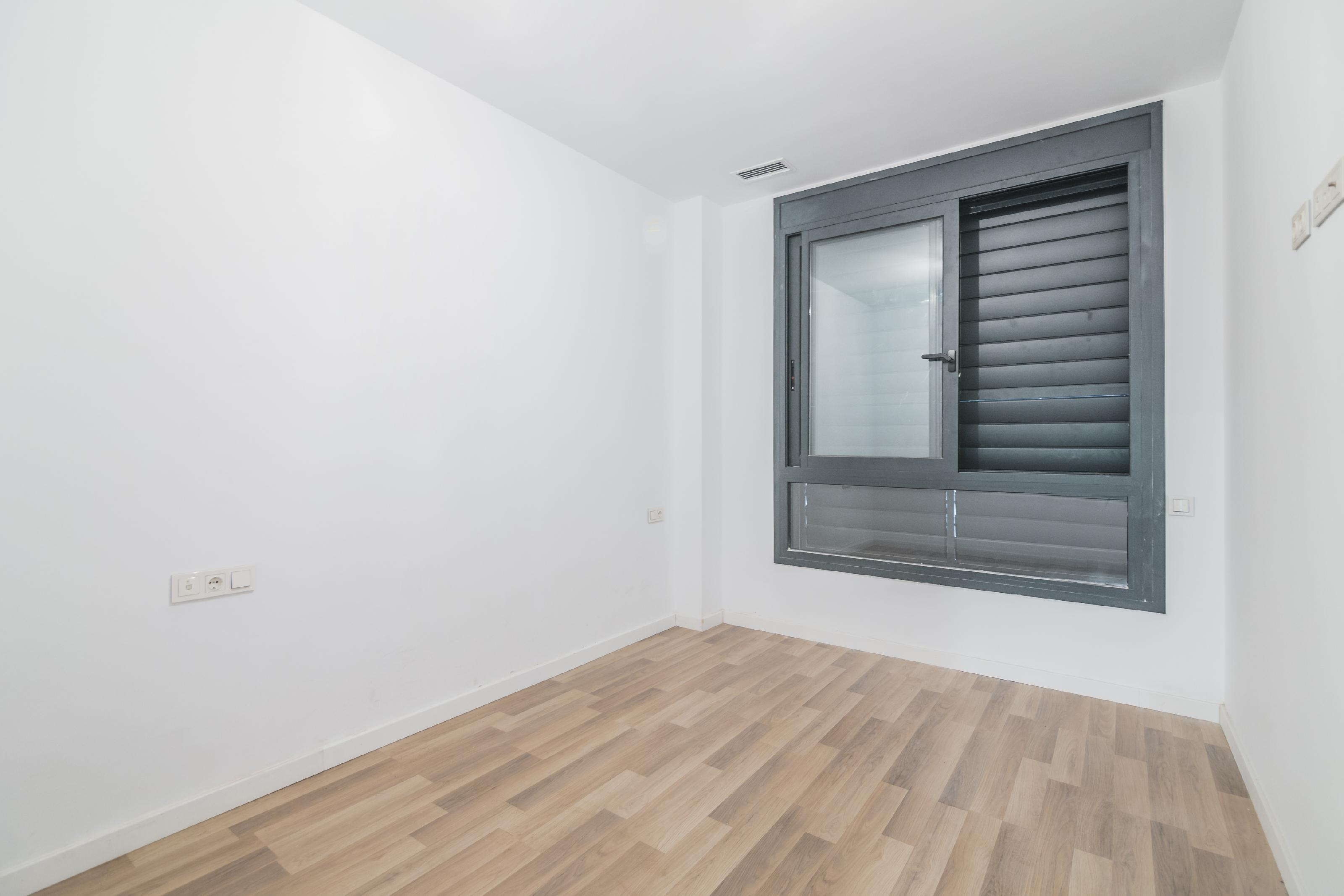 220649 Apartment for sale in Sarrià-Sant Gervasi, Sant Gervasi-Galvany 5
