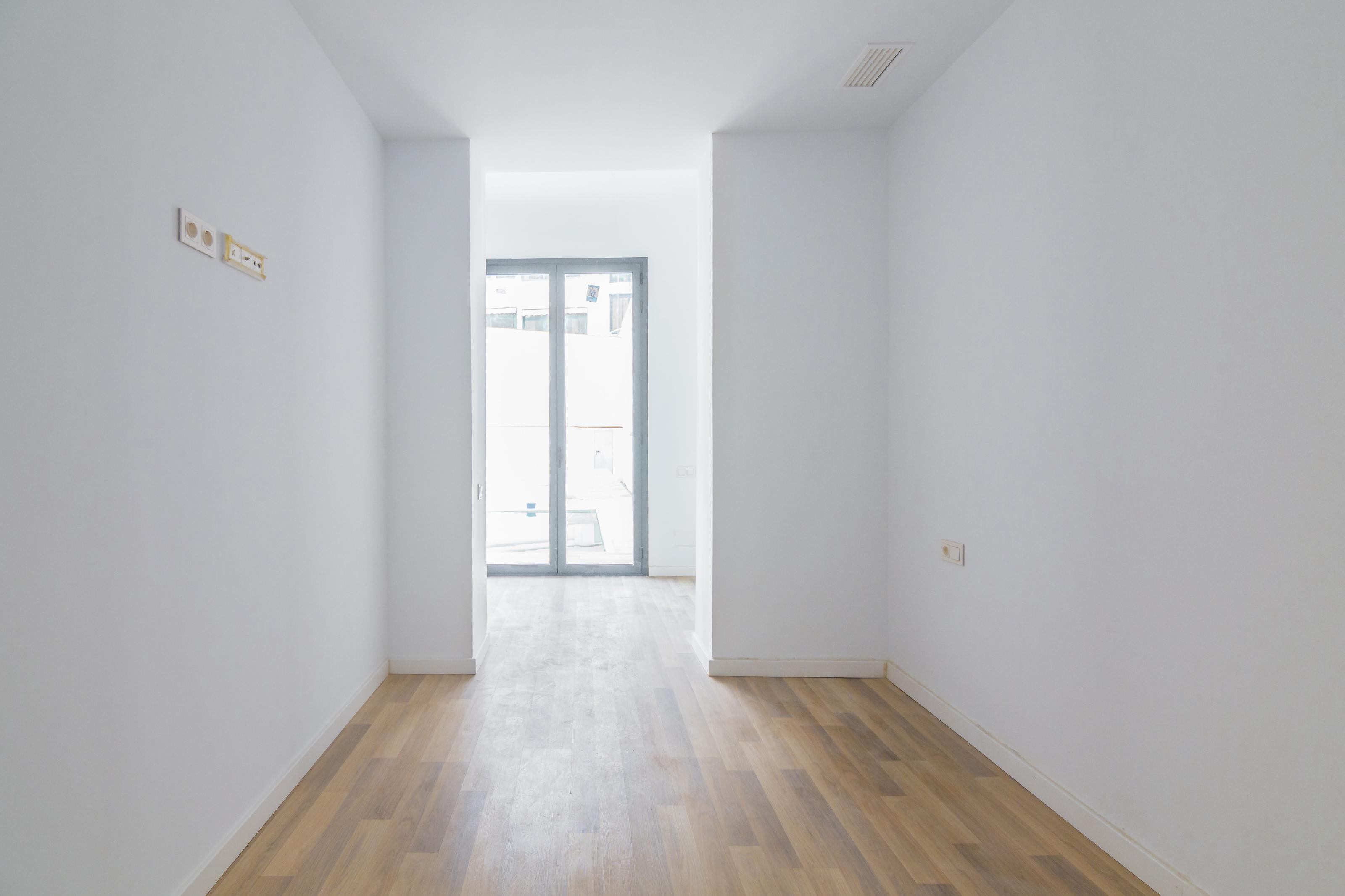 220650 Ground floor for sale in Sarrià-Sant Gervasi, Sant Gervasi-Galvany 7