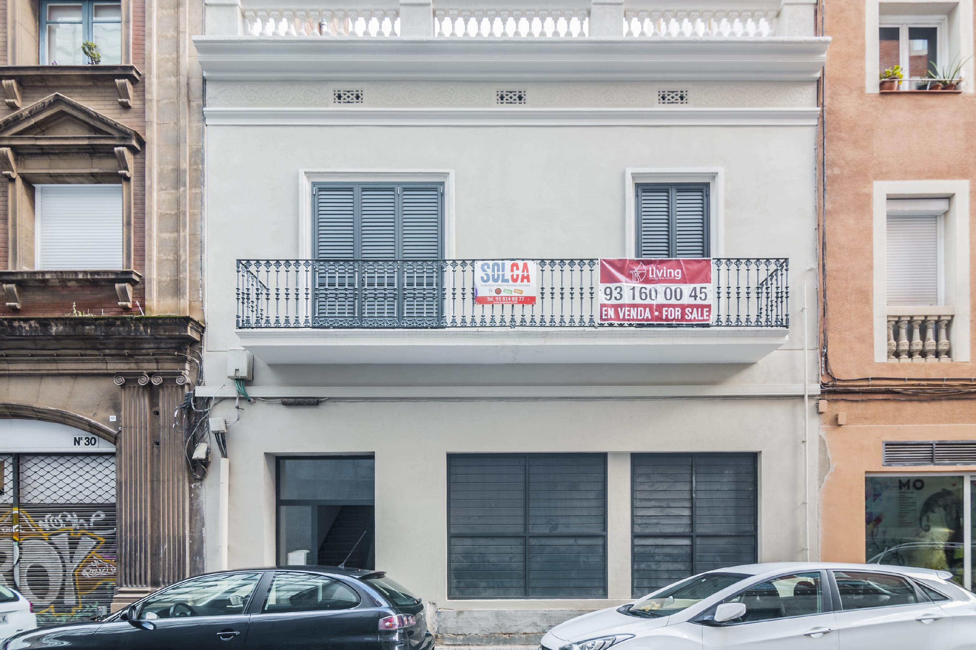 220650 Ground floor for sale in Sarrià-Sant Gervasi, Sant Gervasi-Galvany 22