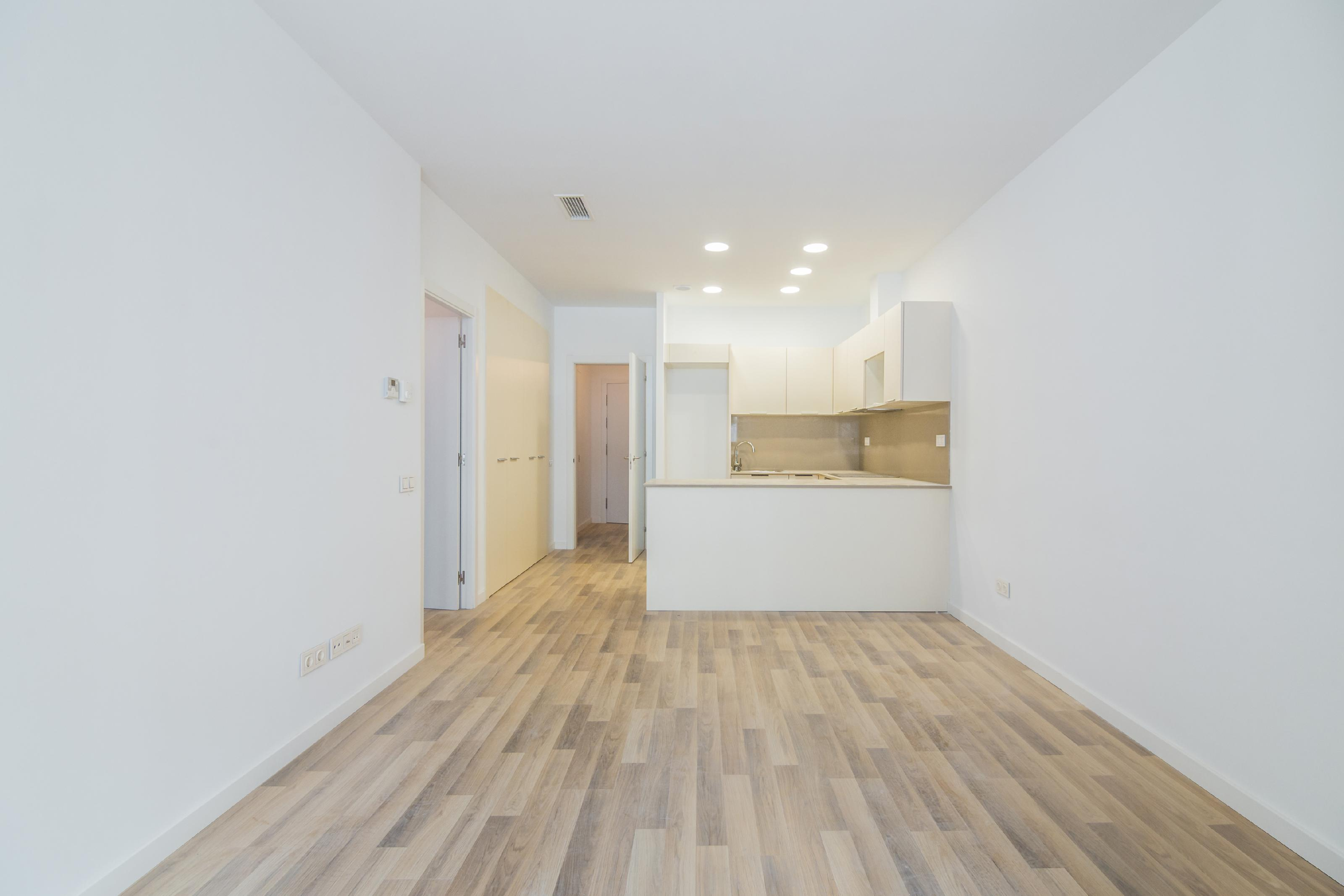 220650 Ground floor for sale in Sarrià-Sant Gervasi, Sant Gervasi-Galvany 19