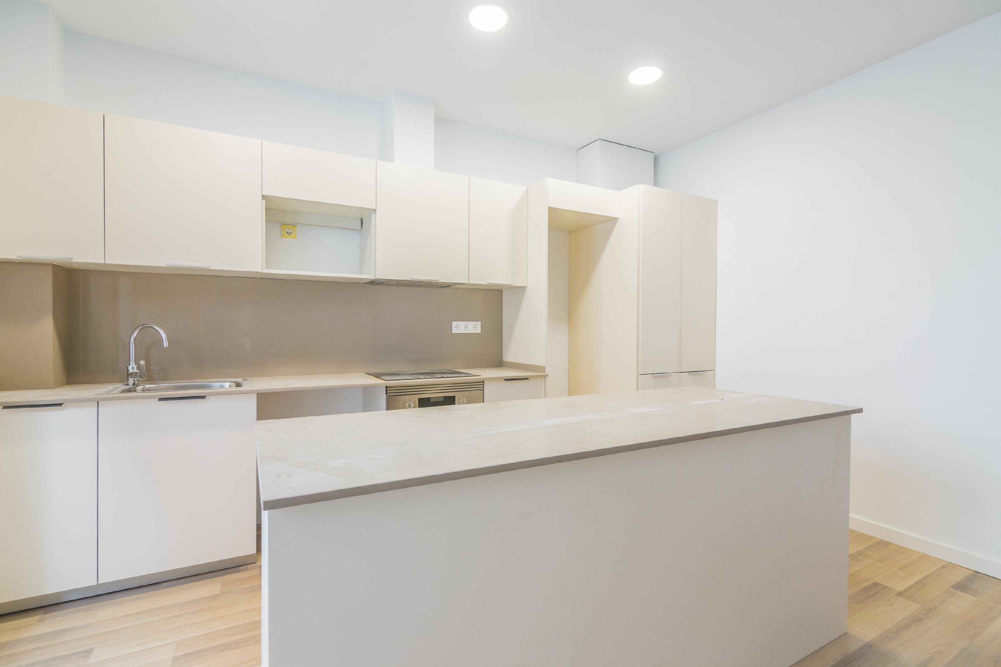 220651 Apartment for sale in Sarrià-Sant Gervasi, Sant Gervasi-Galvany 1