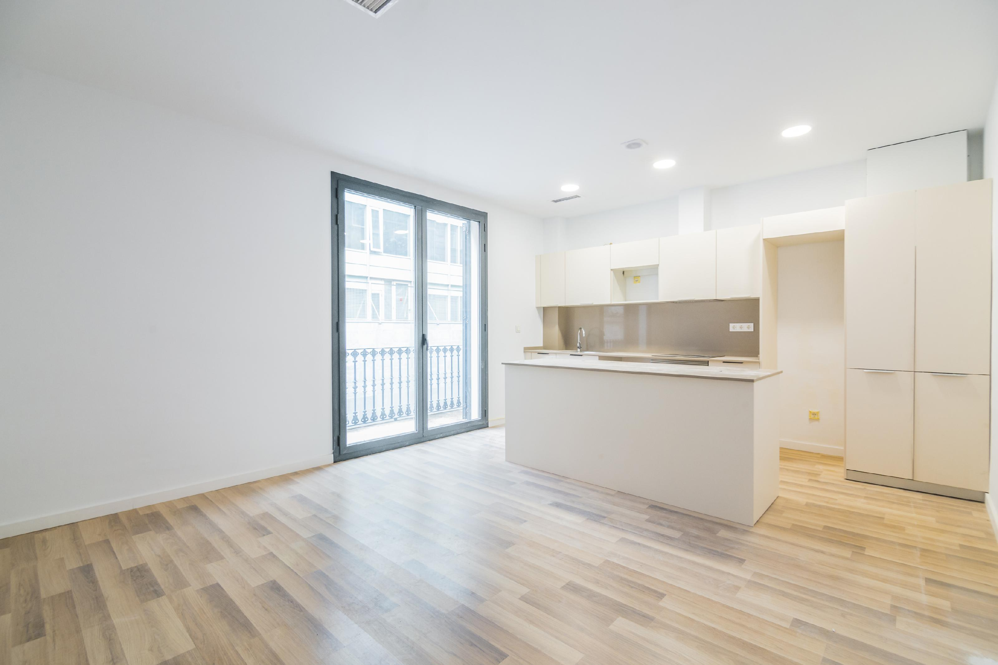 220651 Apartment for sale in Sarrià-Sant Gervasi, Sant Gervasi-Galvany 10