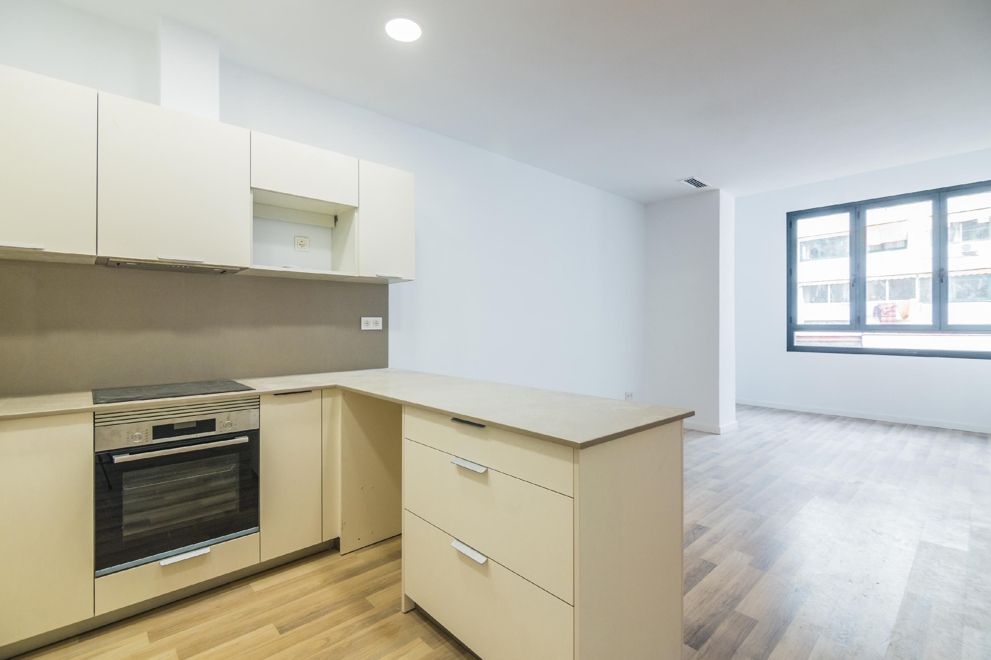 220652 Apartment for sale in Sarrià-Sant Gervasi, Sant Gervasi-Galvany 2