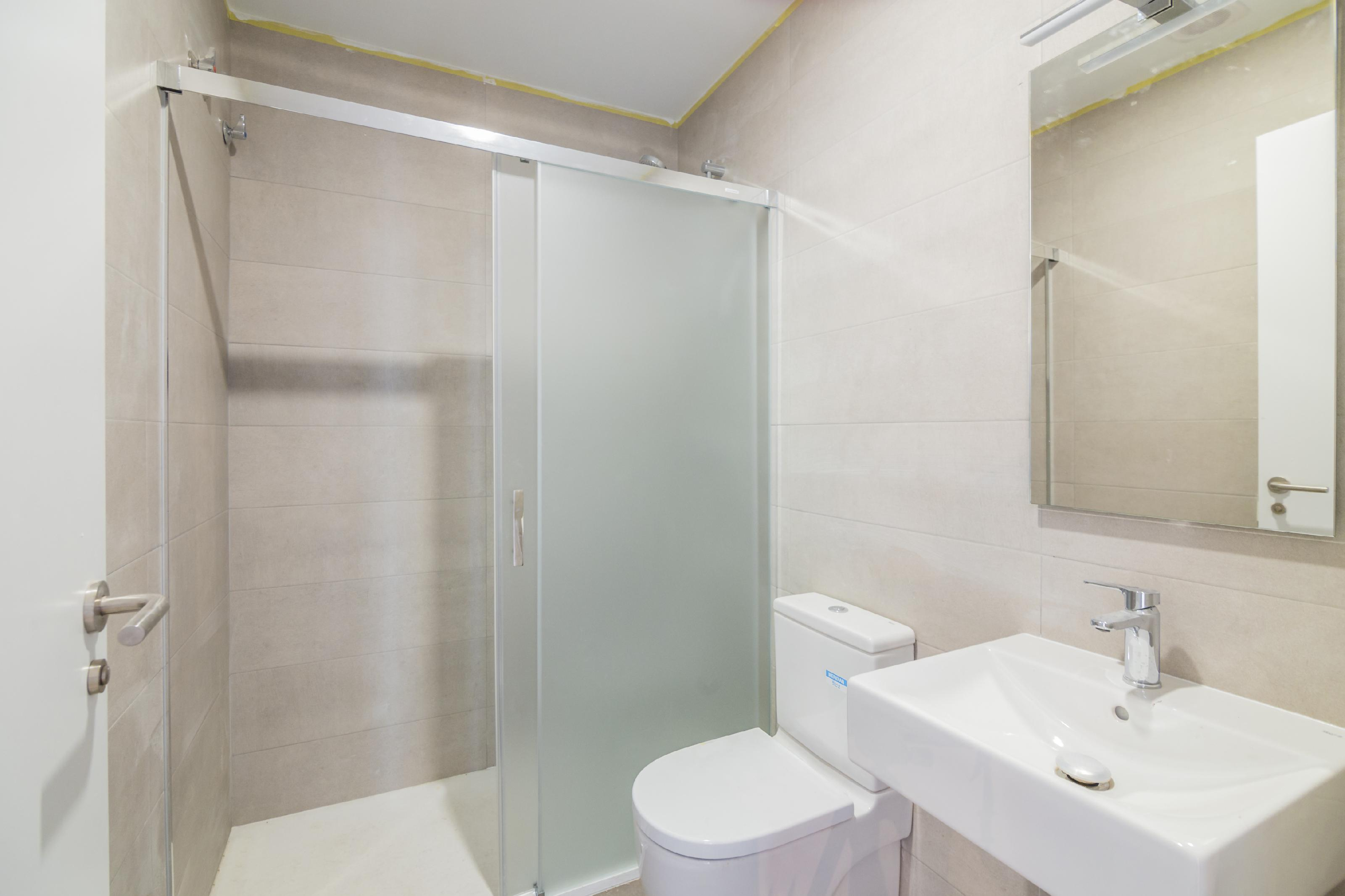 220652 Apartment for sale in Sarrià-Sant Gervasi, Sant Gervasi-Galvany 3