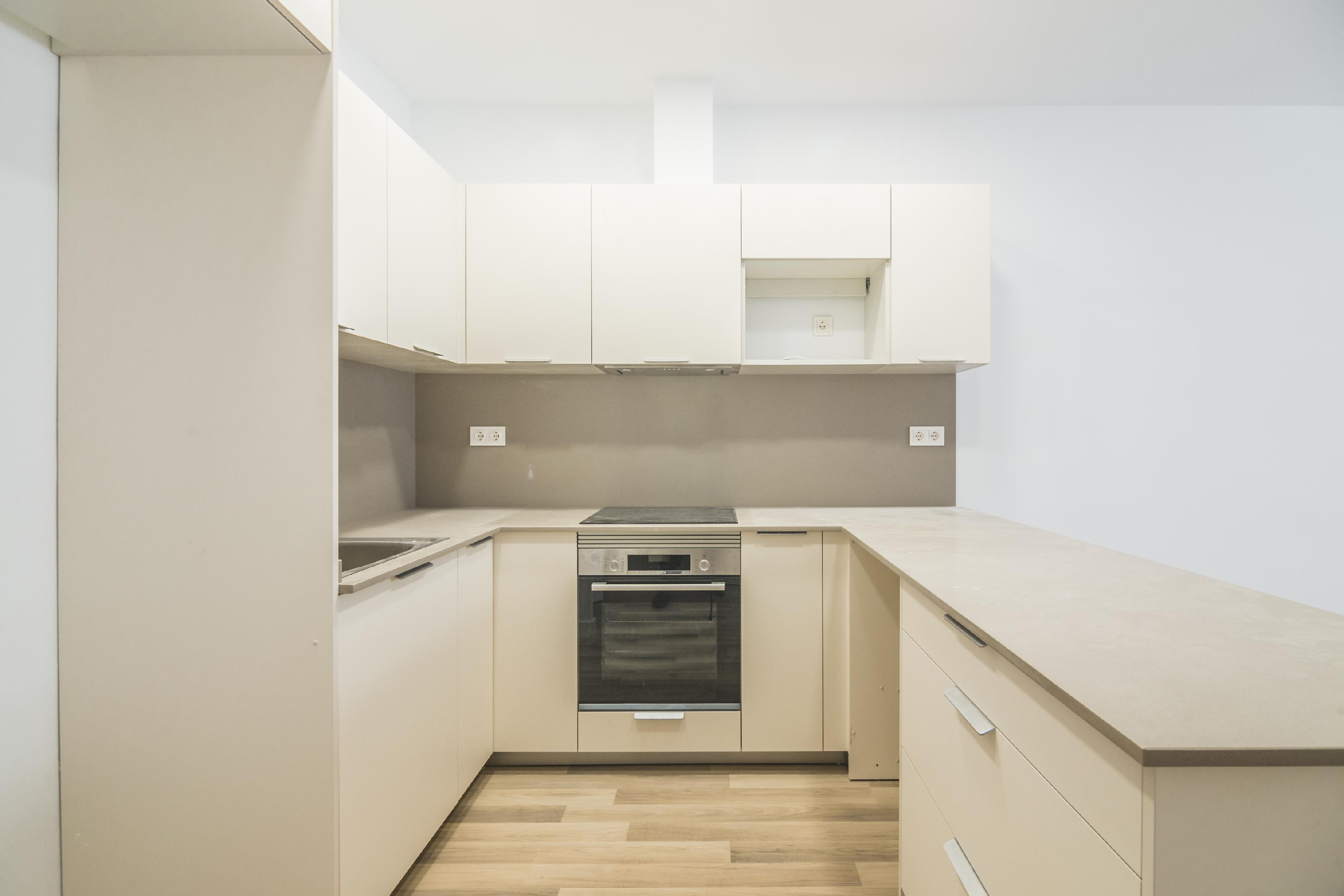 220652 Apartment for sale in Sarrià-Sant Gervasi, Sant Gervasi-Galvany 4