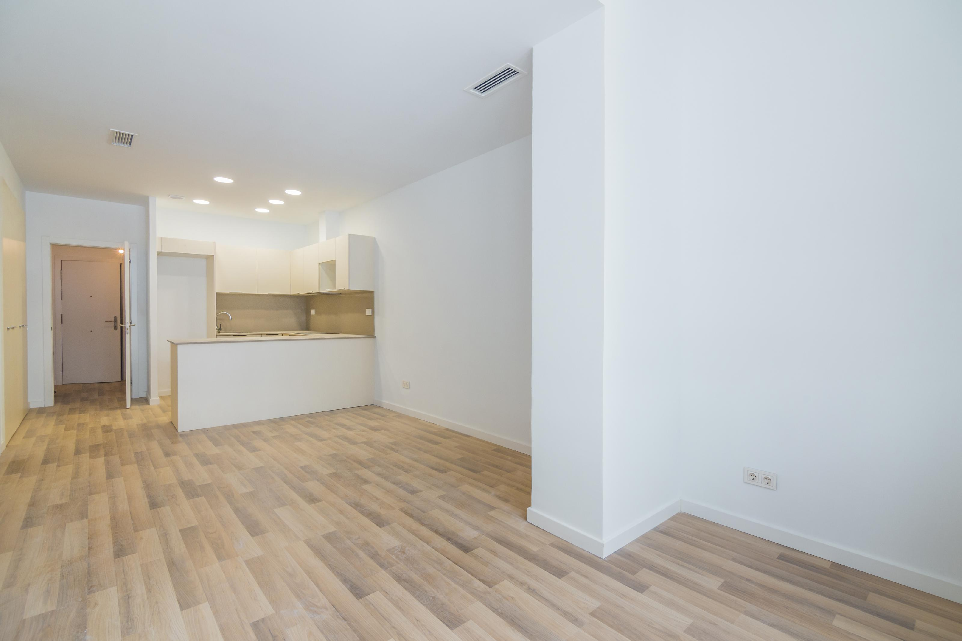 220652 Apartment for sale in Sarrià-Sant Gervasi, Sant Gervasi-Galvany 6