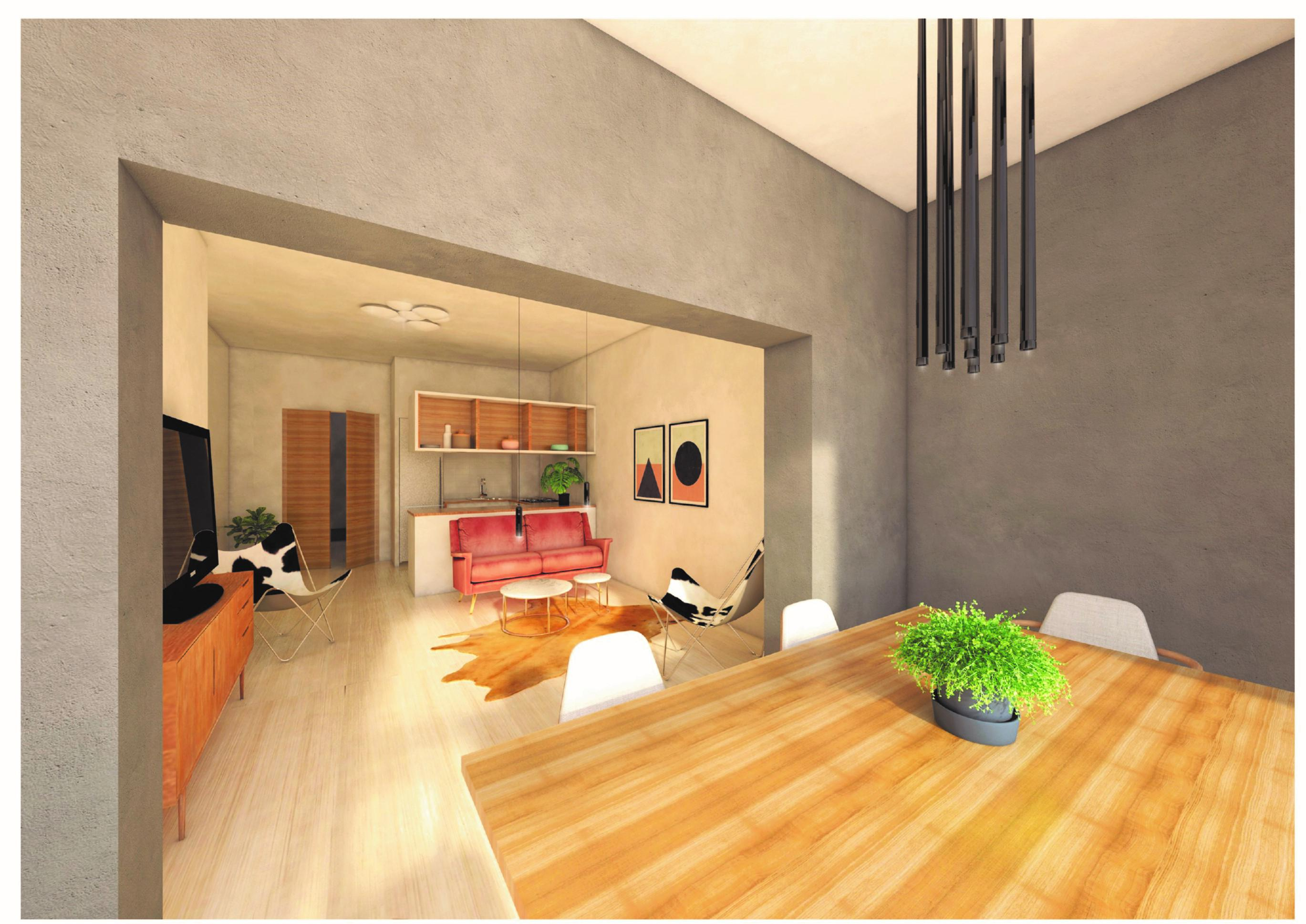 220652 Apartment for sale in Sarrià-Sant Gervasi, Sant Gervasi-Galvany 13