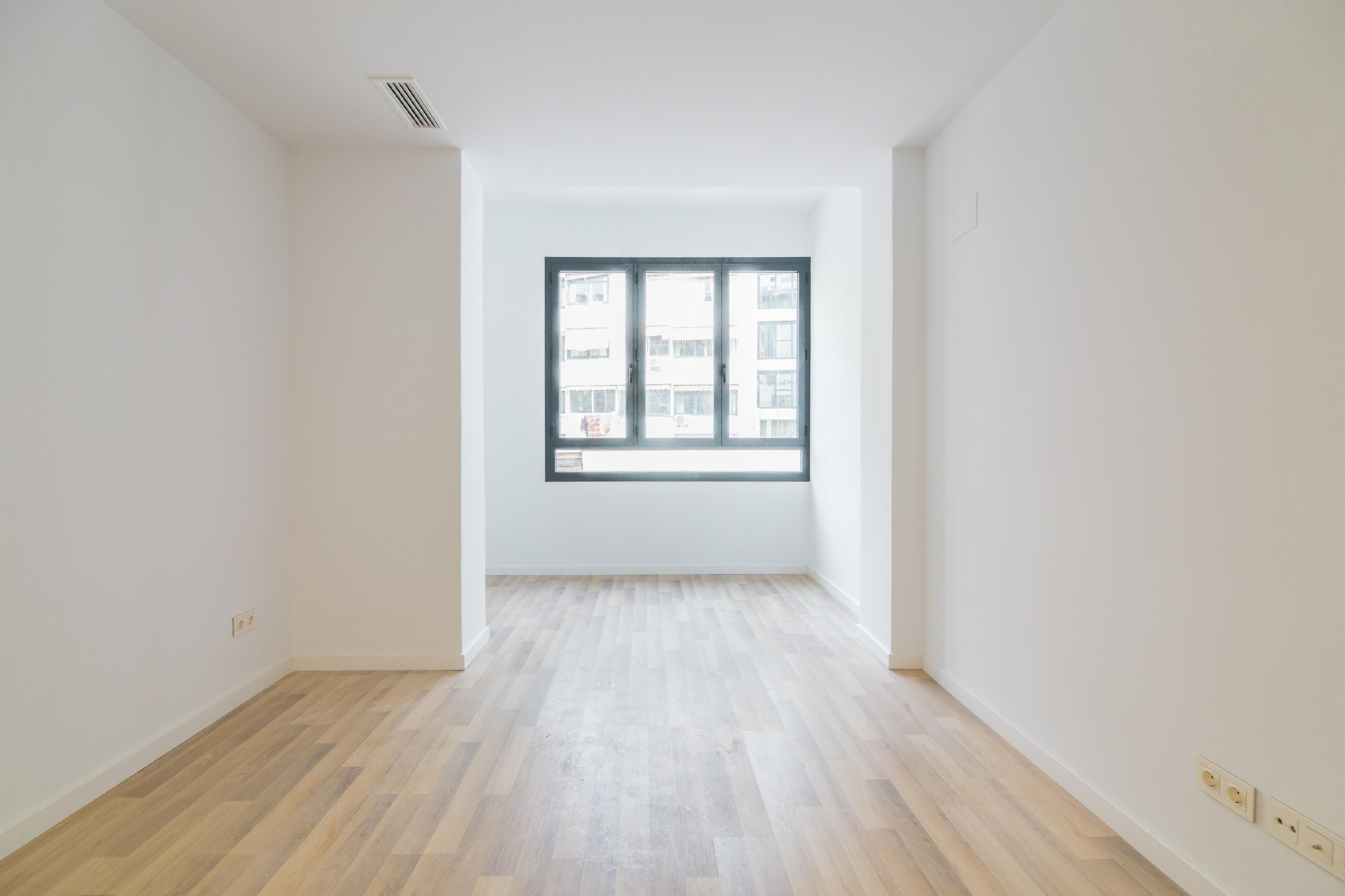 220652 Apartment for sale in Sarrià-Sant Gervasi, Sant Gervasi-Galvany 7