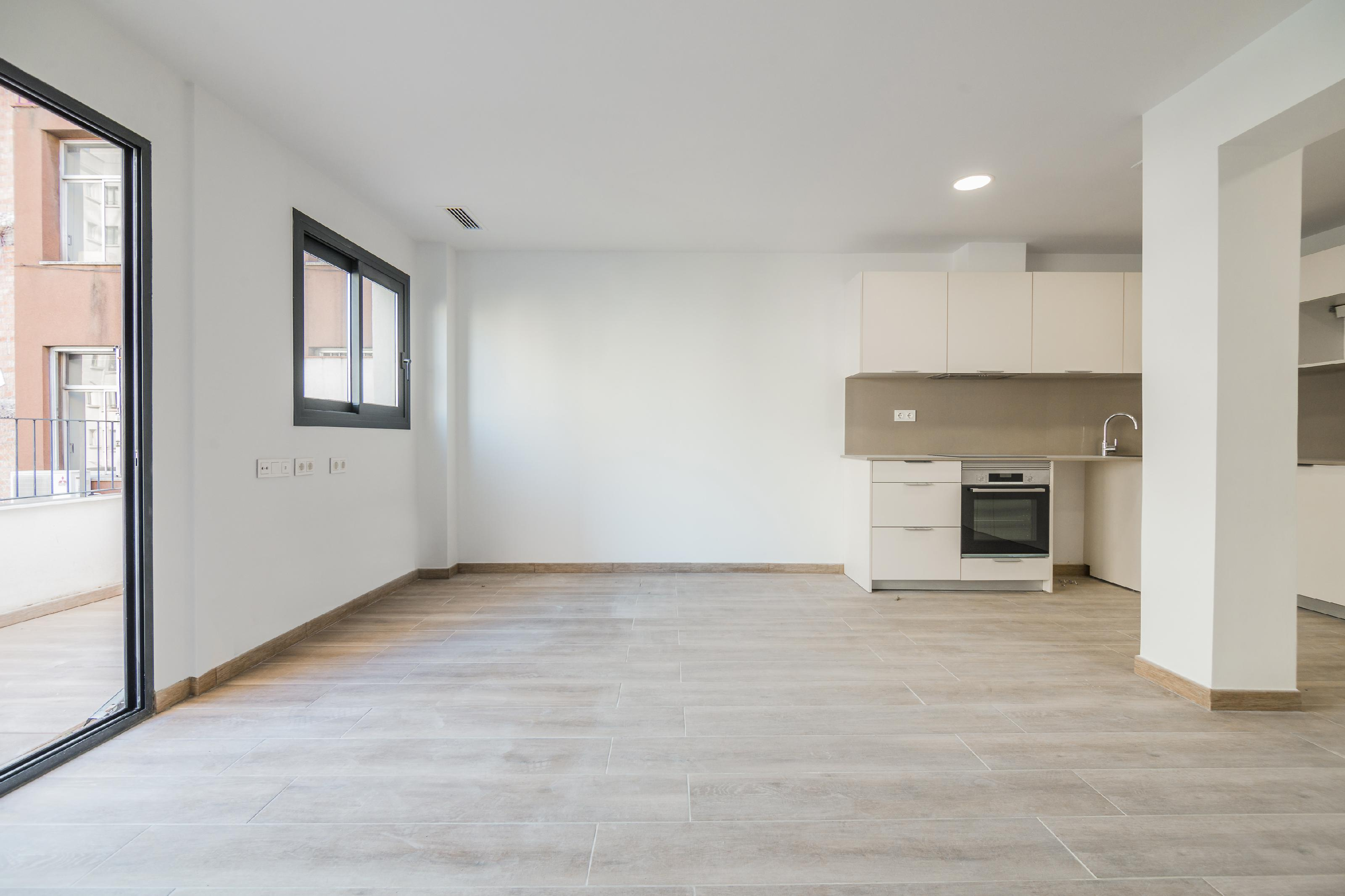 220653 Penthouse for sale in Sarrià-Sant Gervasi, Sant Gervasi-Galvany 3