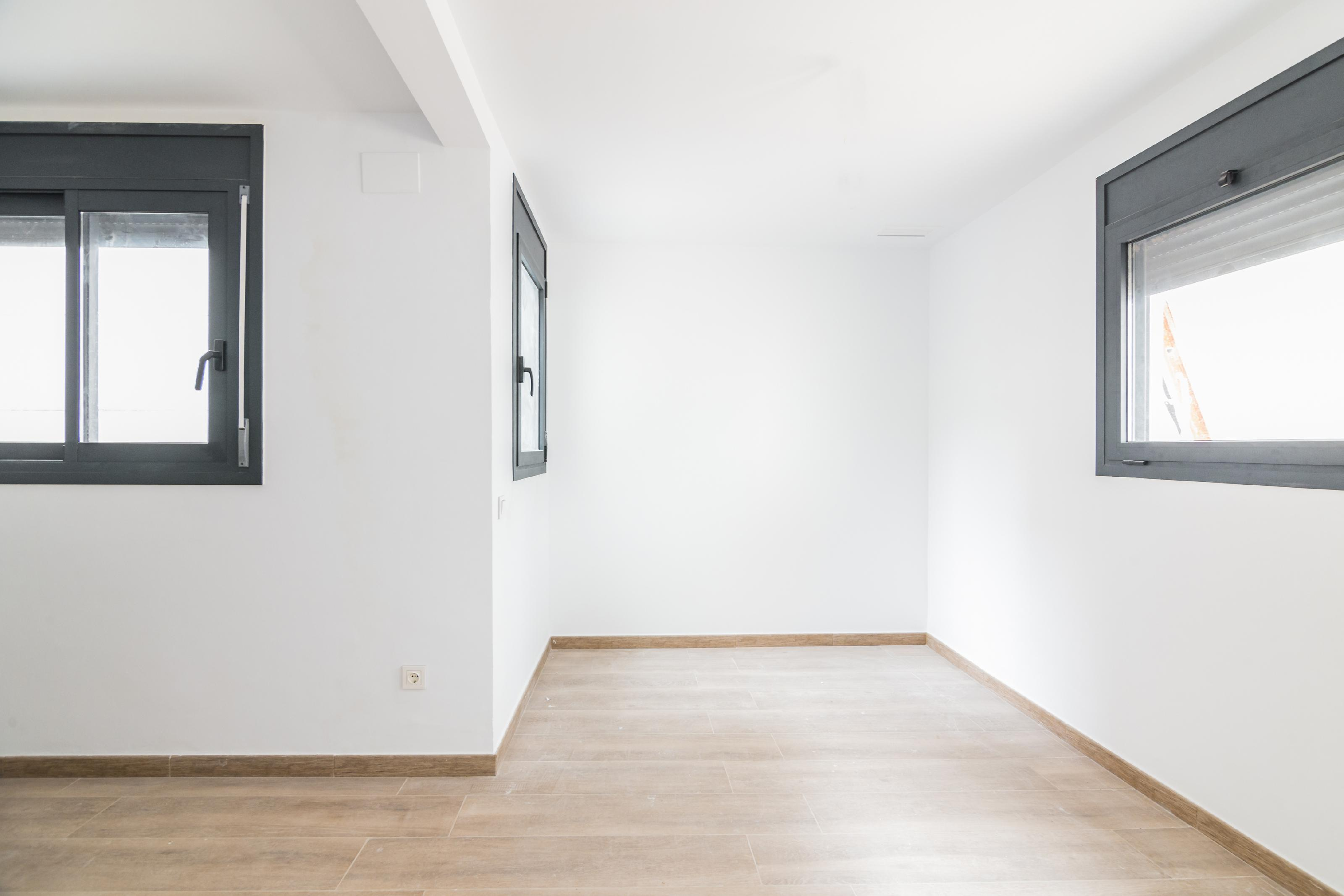 220653 Penthouse for sale in Sarrià-Sant Gervasi, Sant Gervasi-Galvany 8
