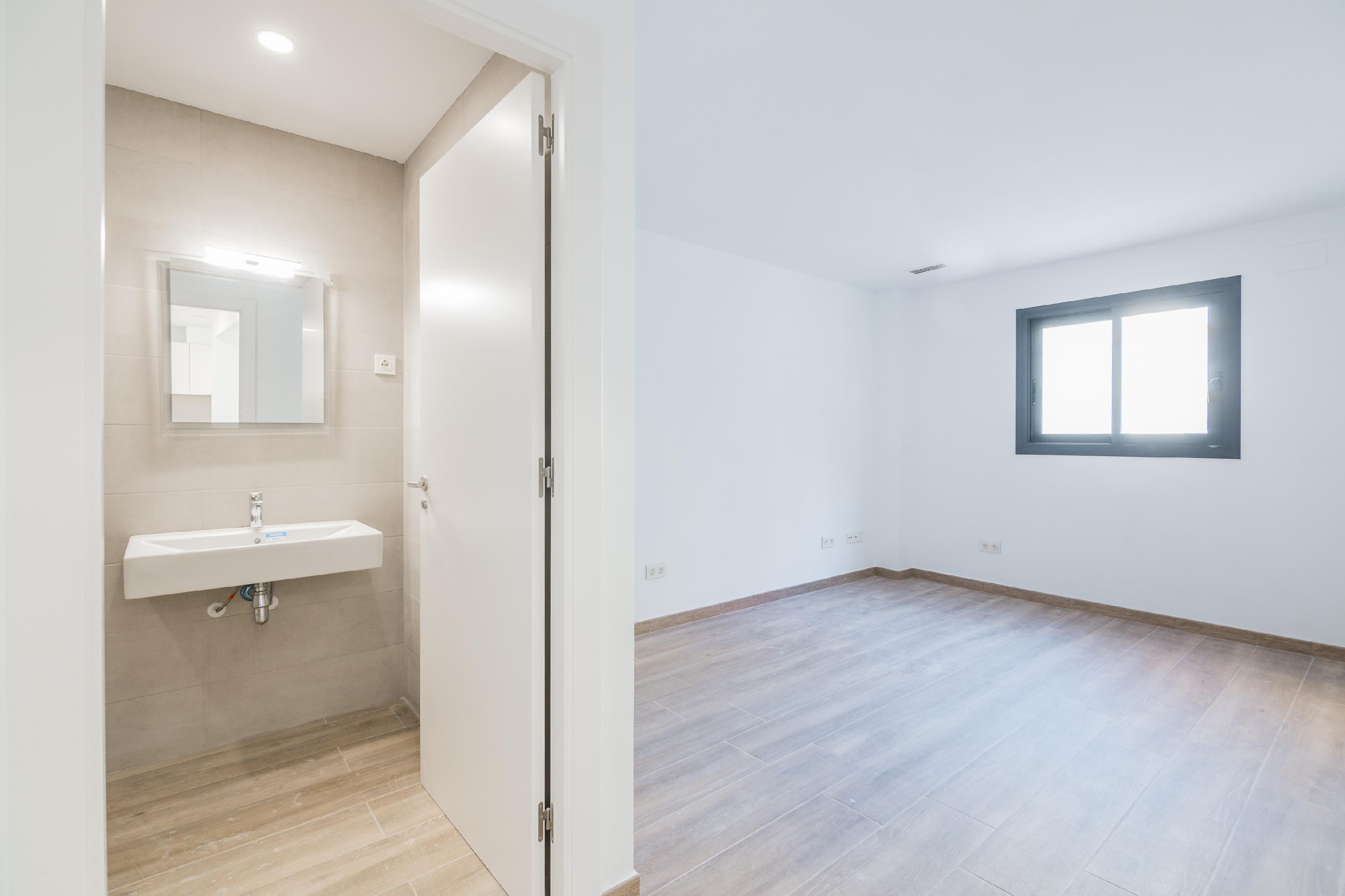 220653 Penthouse for sale in Sarrià-Sant Gervasi, Sant Gervasi-Galvany 19
