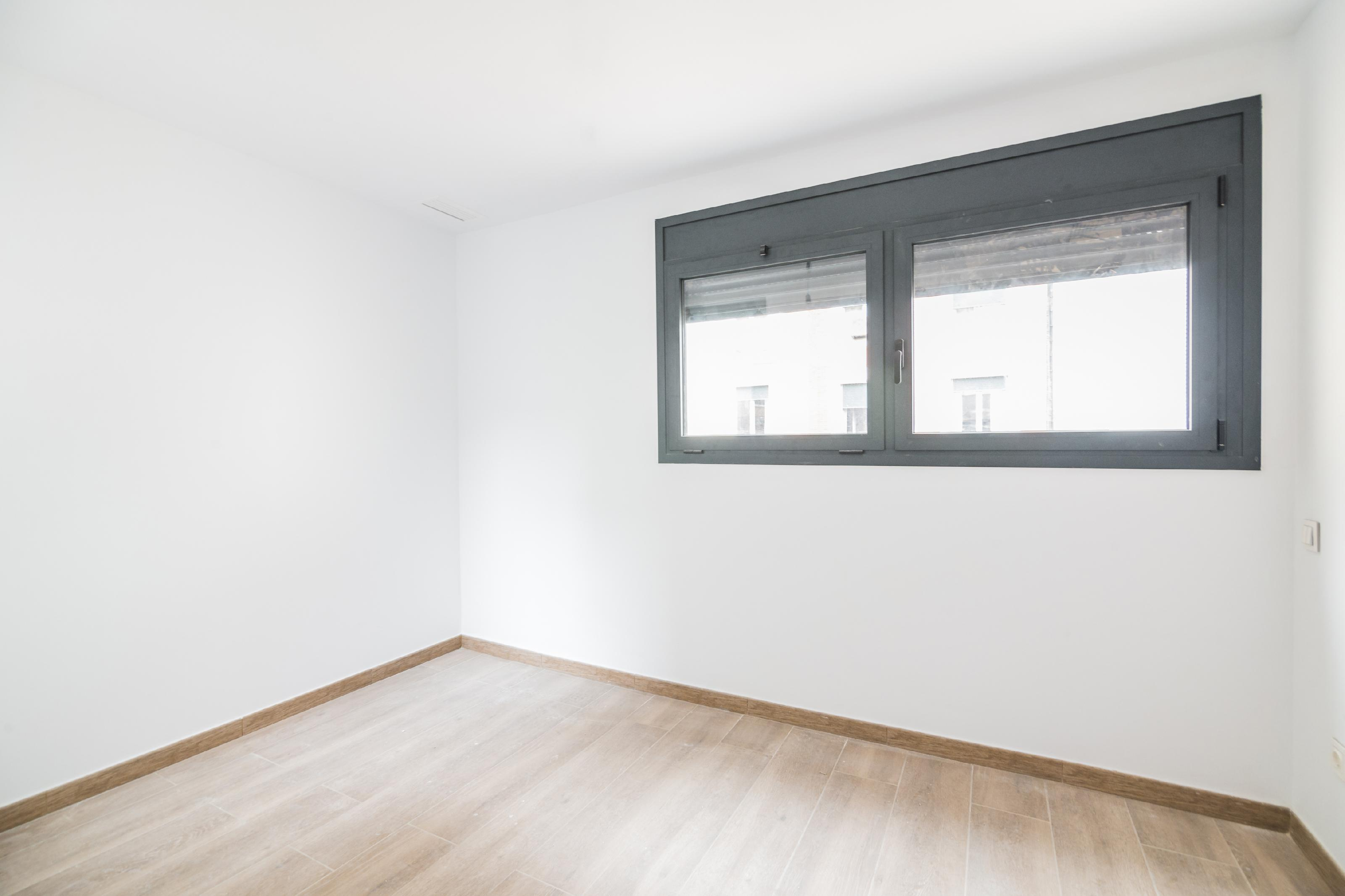 220653 Penthouse for sale in Sarrià-Sant Gervasi, Sant Gervasi-Galvany 9