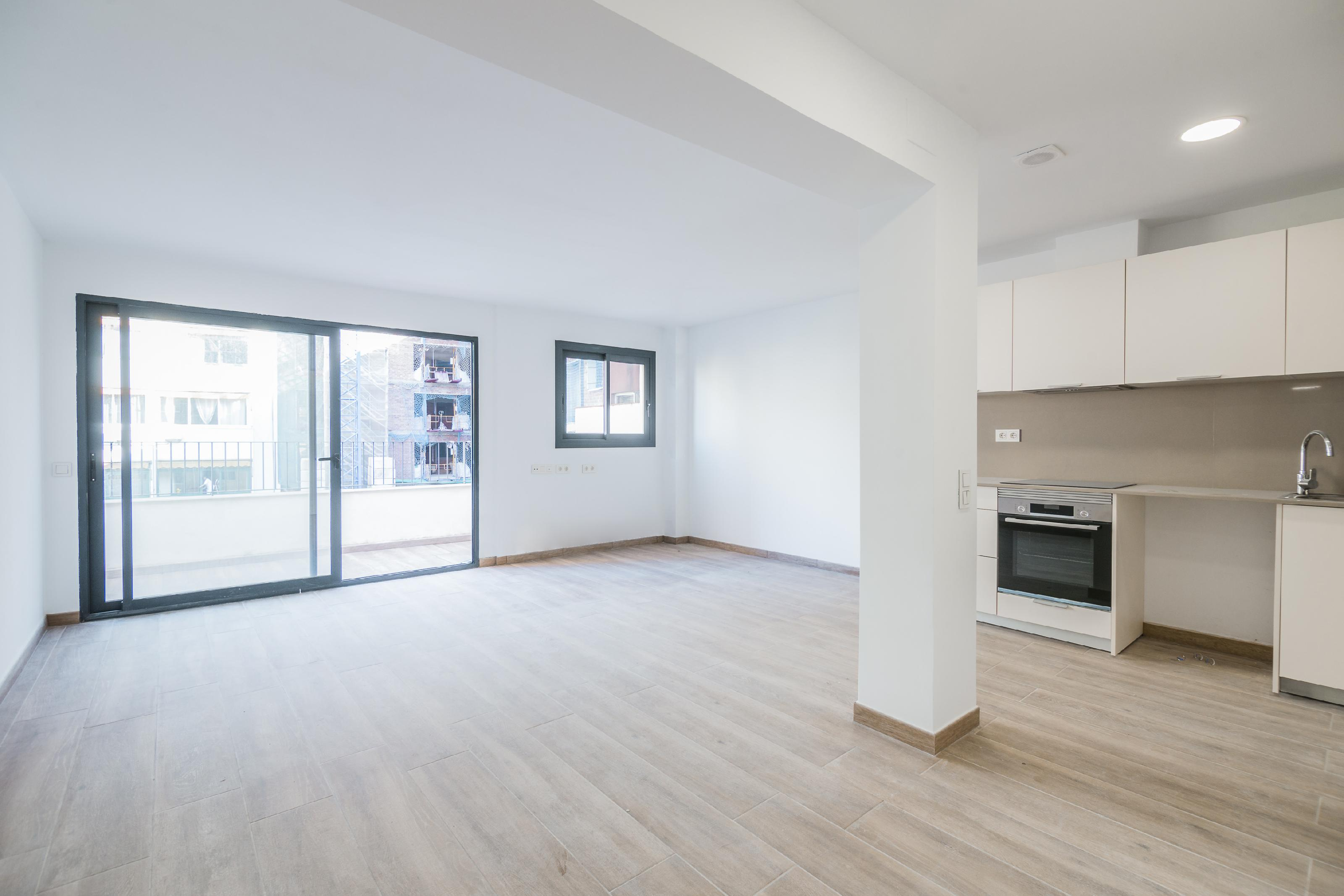 220653 Penthouse for sale in Sarrià-Sant Gervasi, Sant Gervasi-Galvany 2