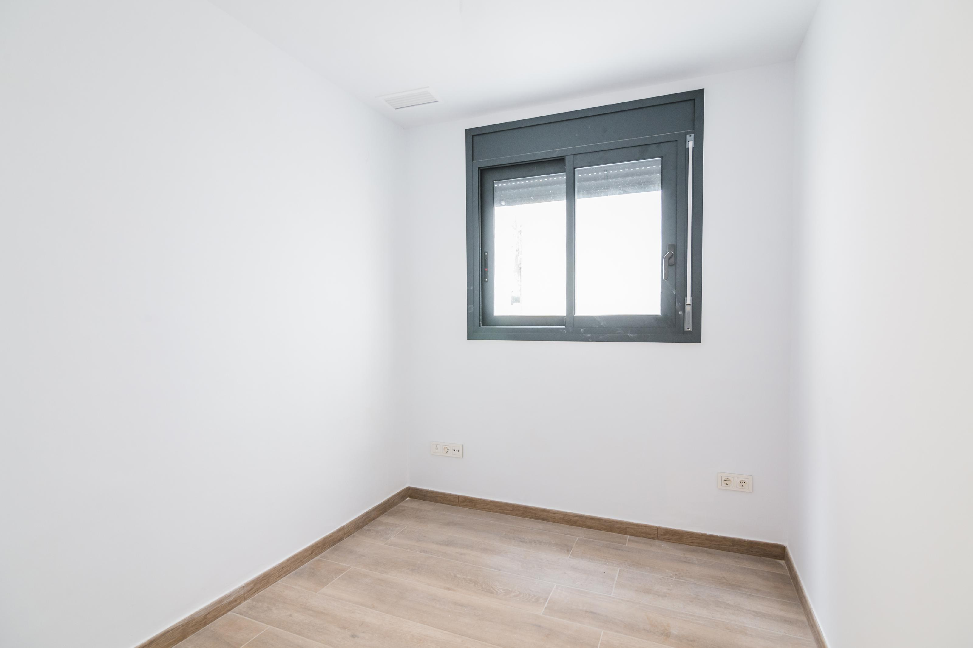 220653 Penthouse for sale in Sarrià-Sant Gervasi, Sant Gervasi-Galvany 4