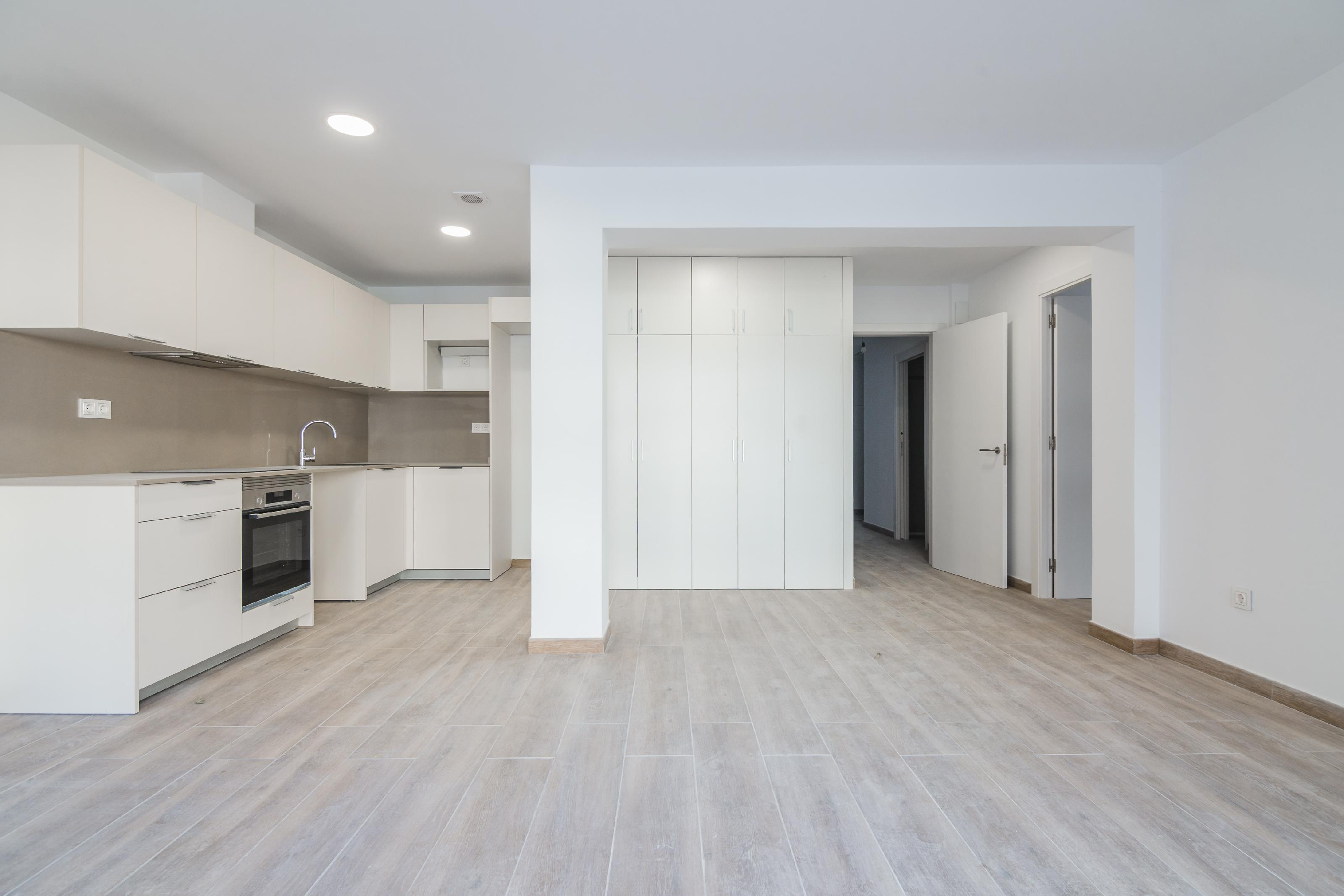 220653 Penthouse for sale in Sarrià-Sant Gervasi, Sant Gervasi-Galvany 17