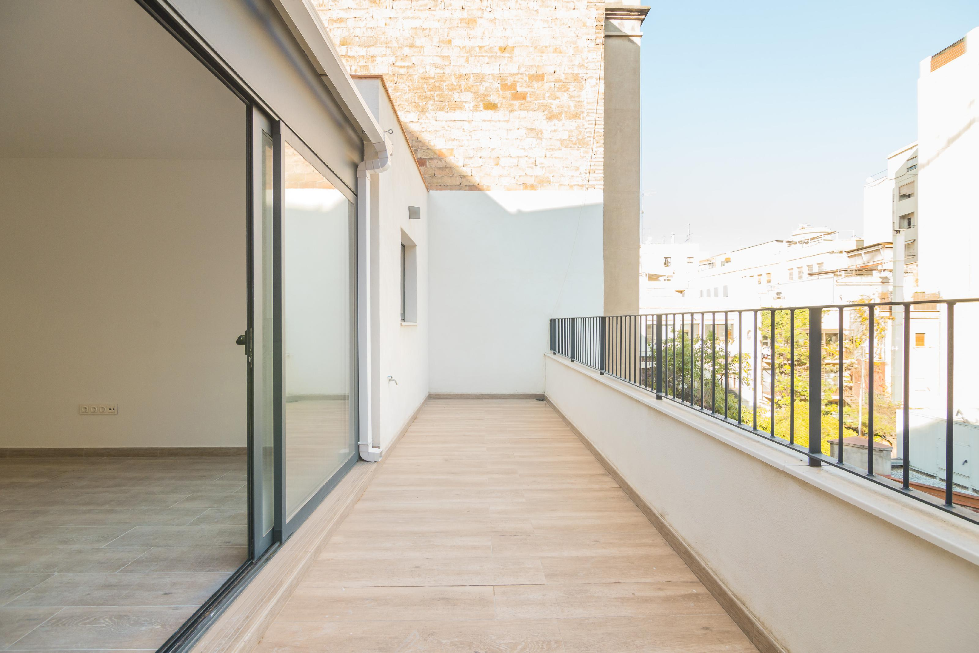 220653 Penthouse for sale in Sarrià-Sant Gervasi, Sant Gervasi-Galvany 15