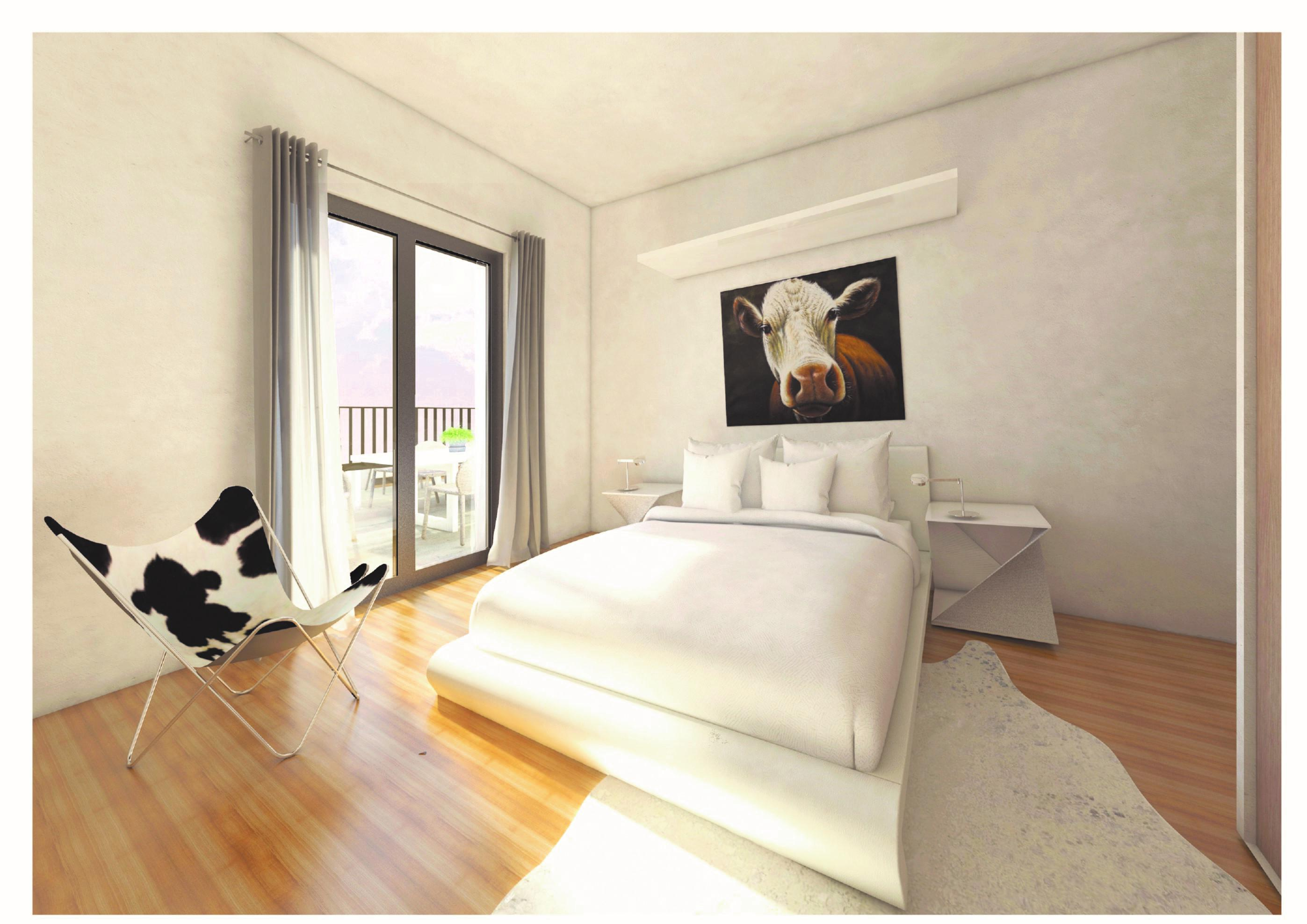 220653 Penthouse for sale in Sarrià-Sant Gervasi, Sant Gervasi-Galvany 25